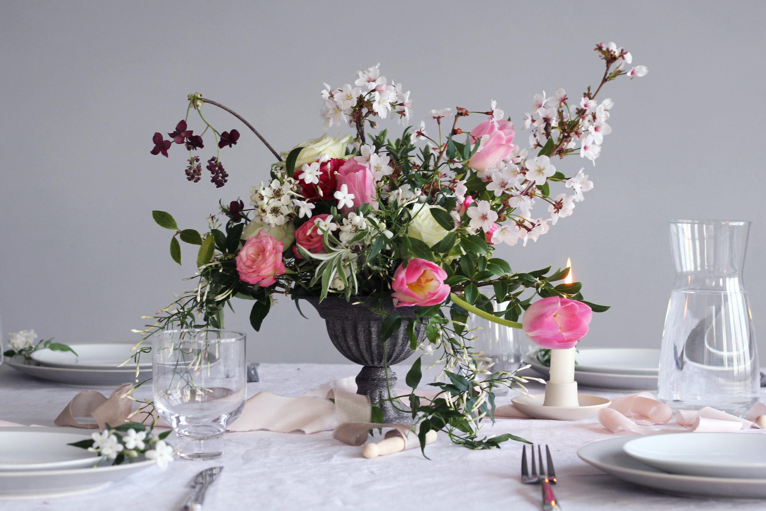 Callie-Pettigrew-Springtime-Wedding-12.jpg