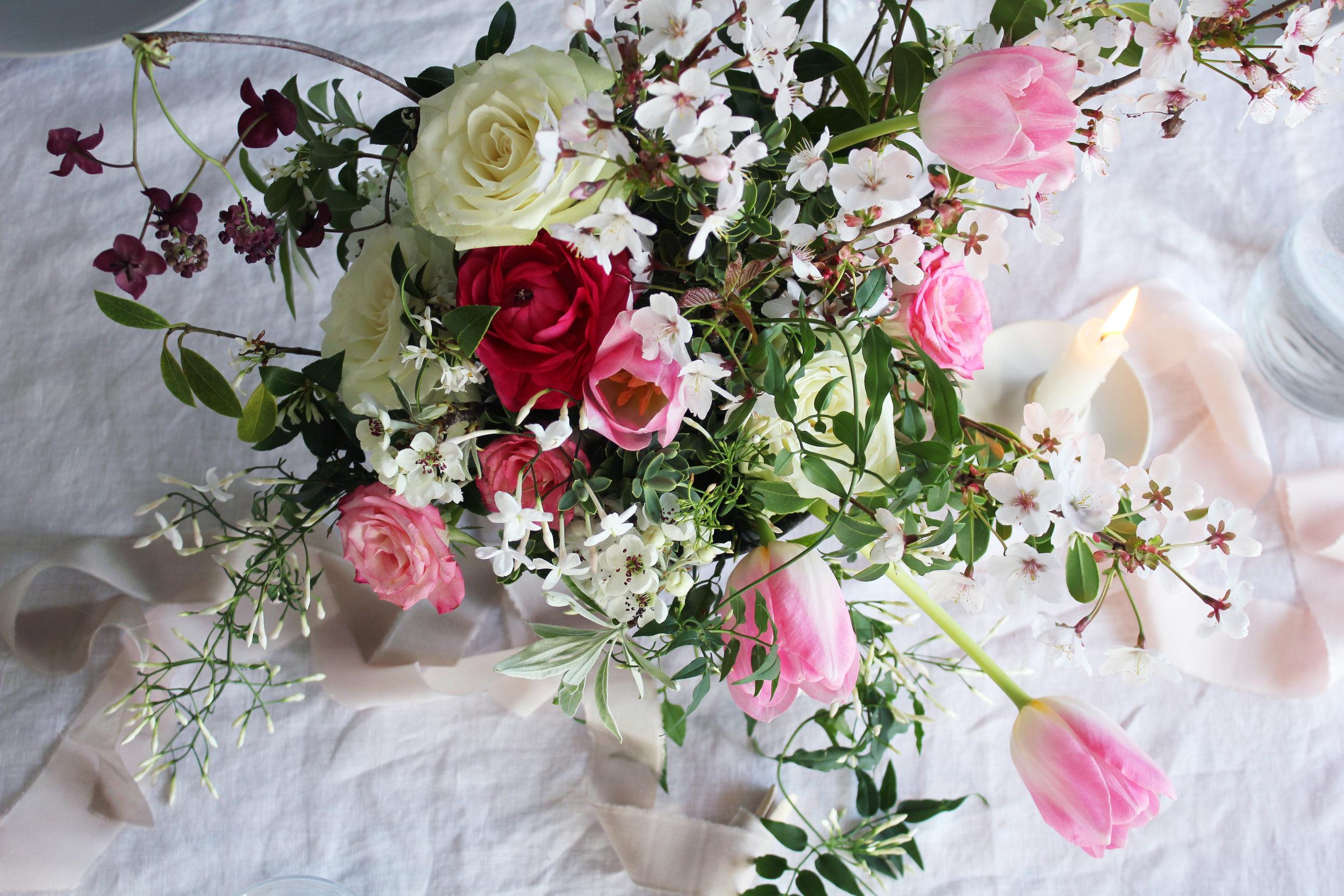 Callie-Pettigrew-Springtime-Wedding-11.jpg