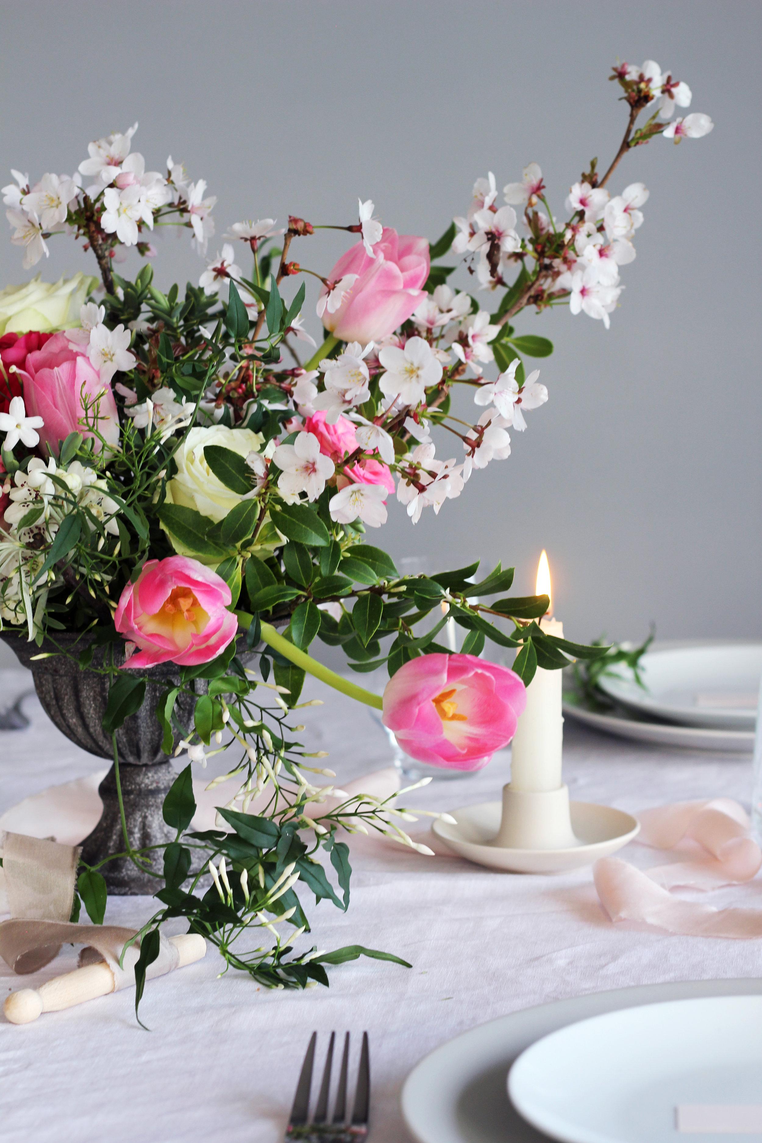 Callie-Pettigrew-Springtime-Wedding-10.jpg