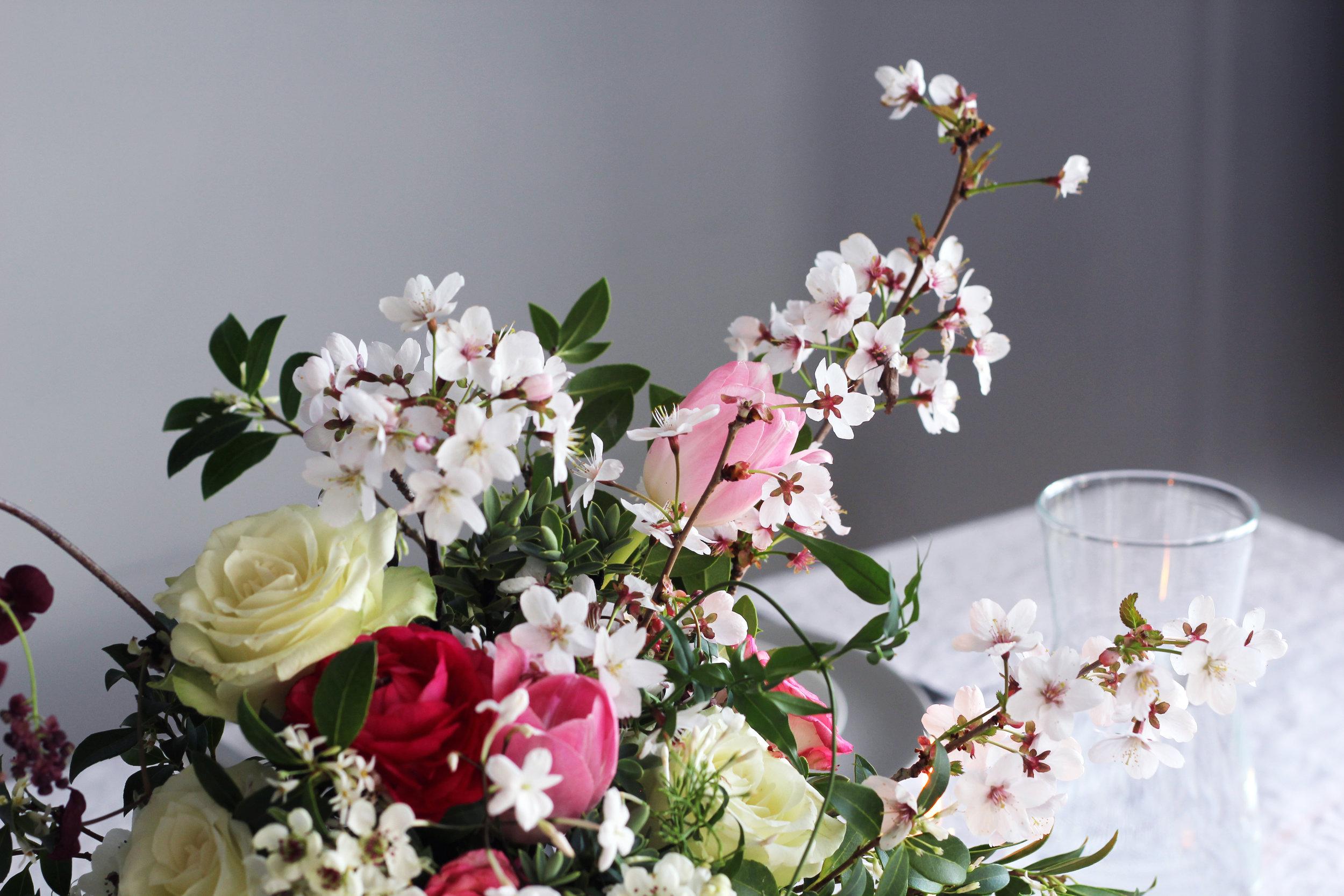 Callie-Pettigrew-Springtime-Wedding-14.jpg
