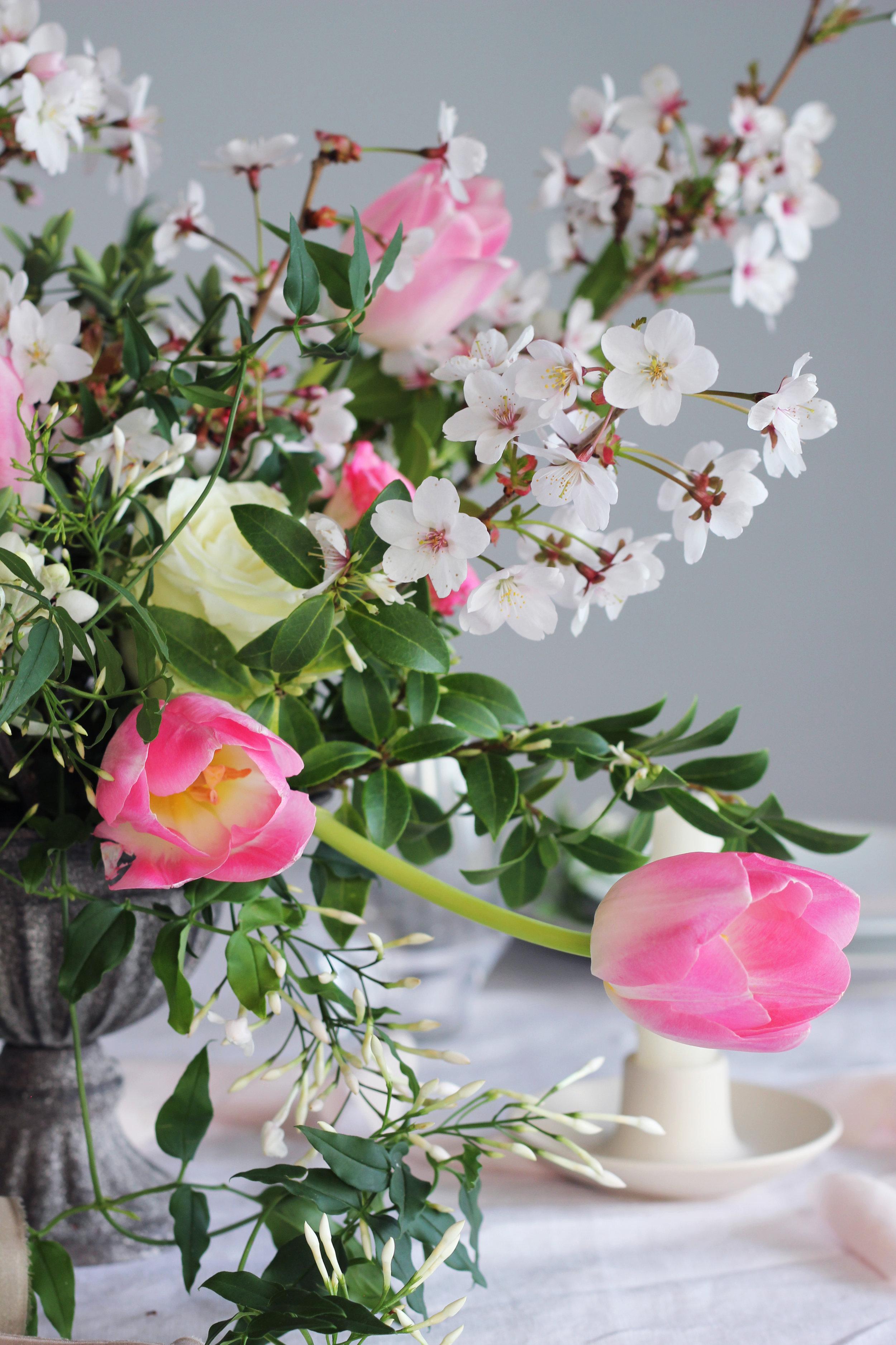 Callie-Pettigrew-Springtime-Wedding-13.jpg