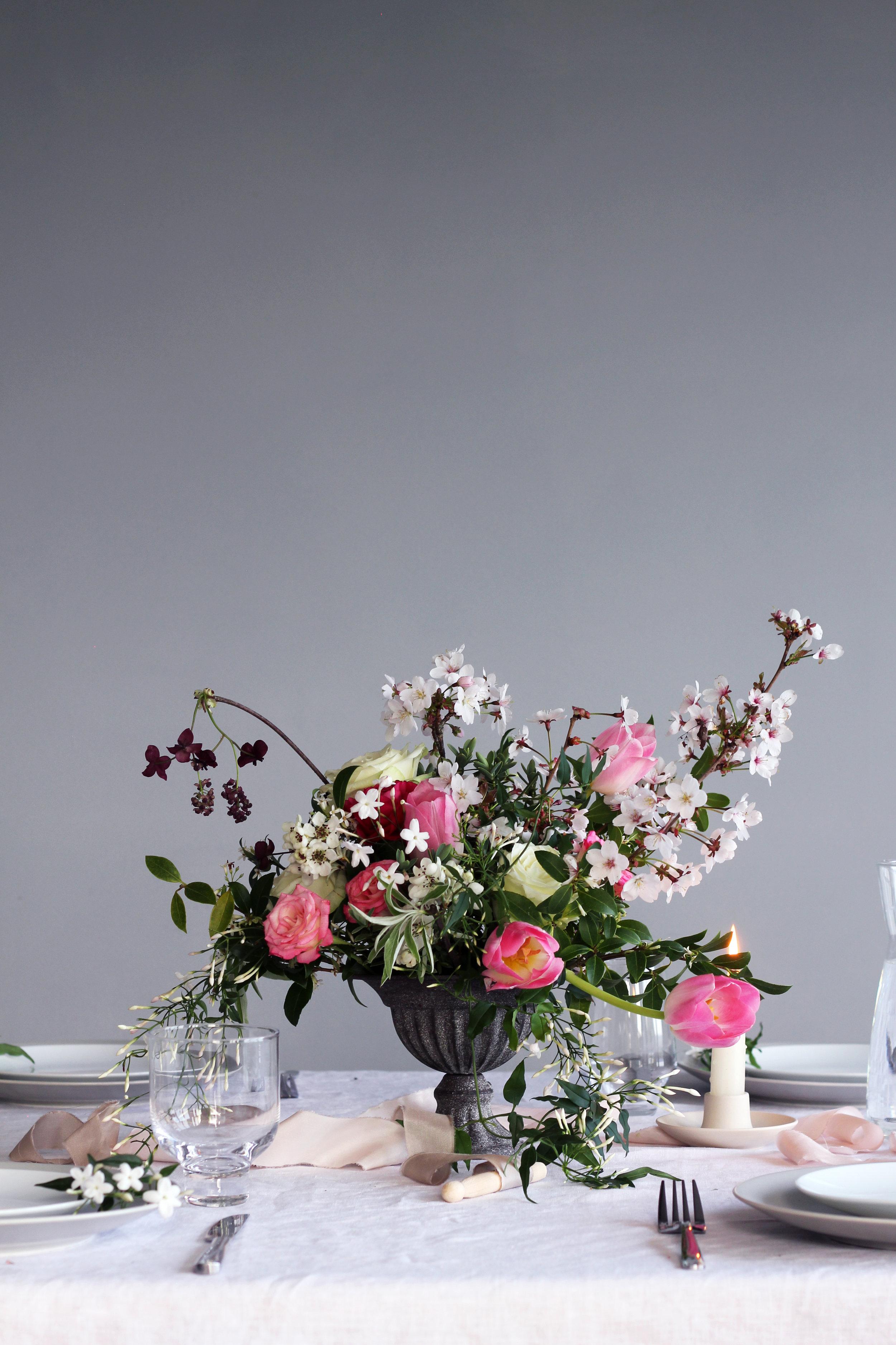 Callie-Pettigrew-Springtime-Wedding-15.jpg