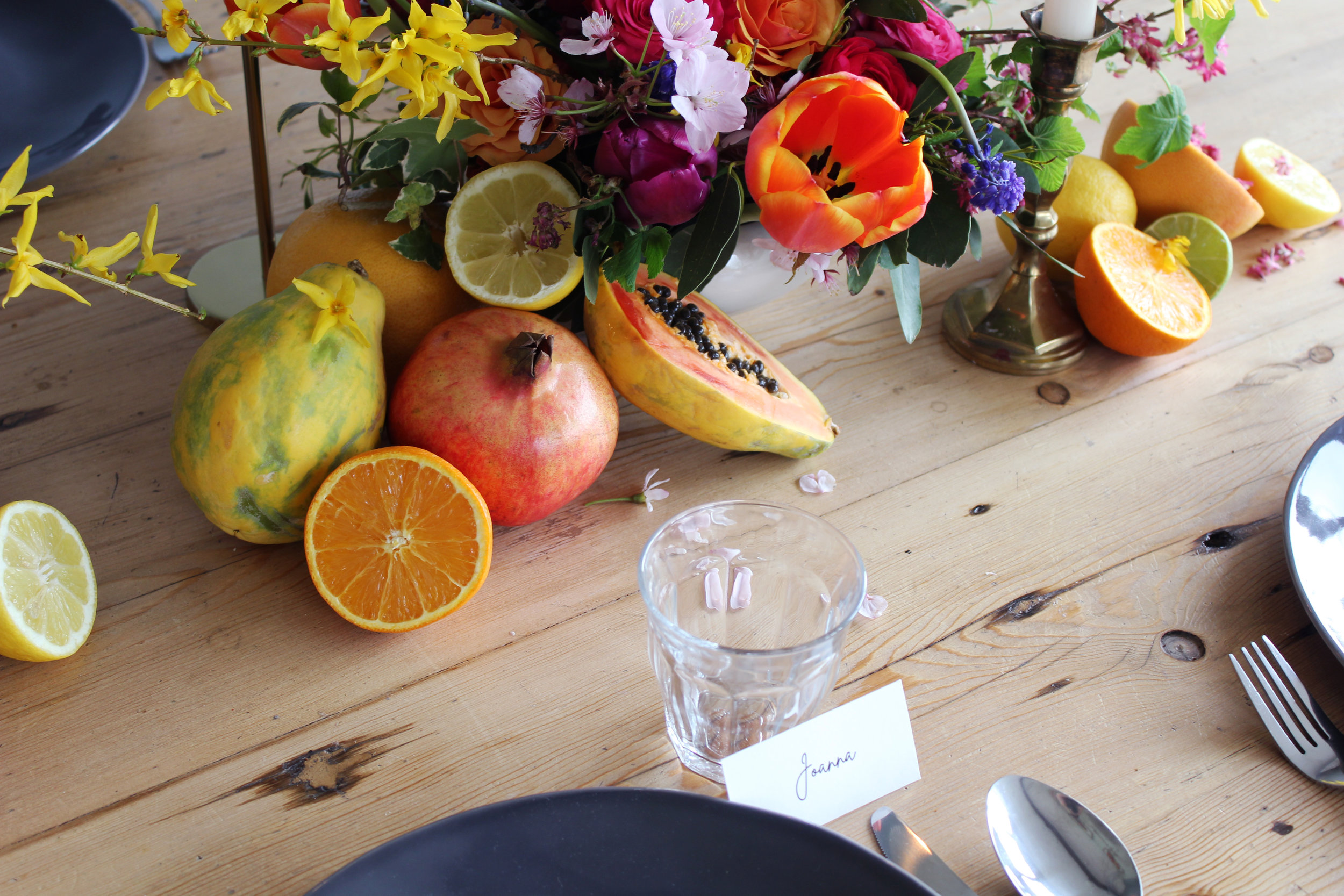 Callie-Pettigrew-Fruity-Florals-2.jpg