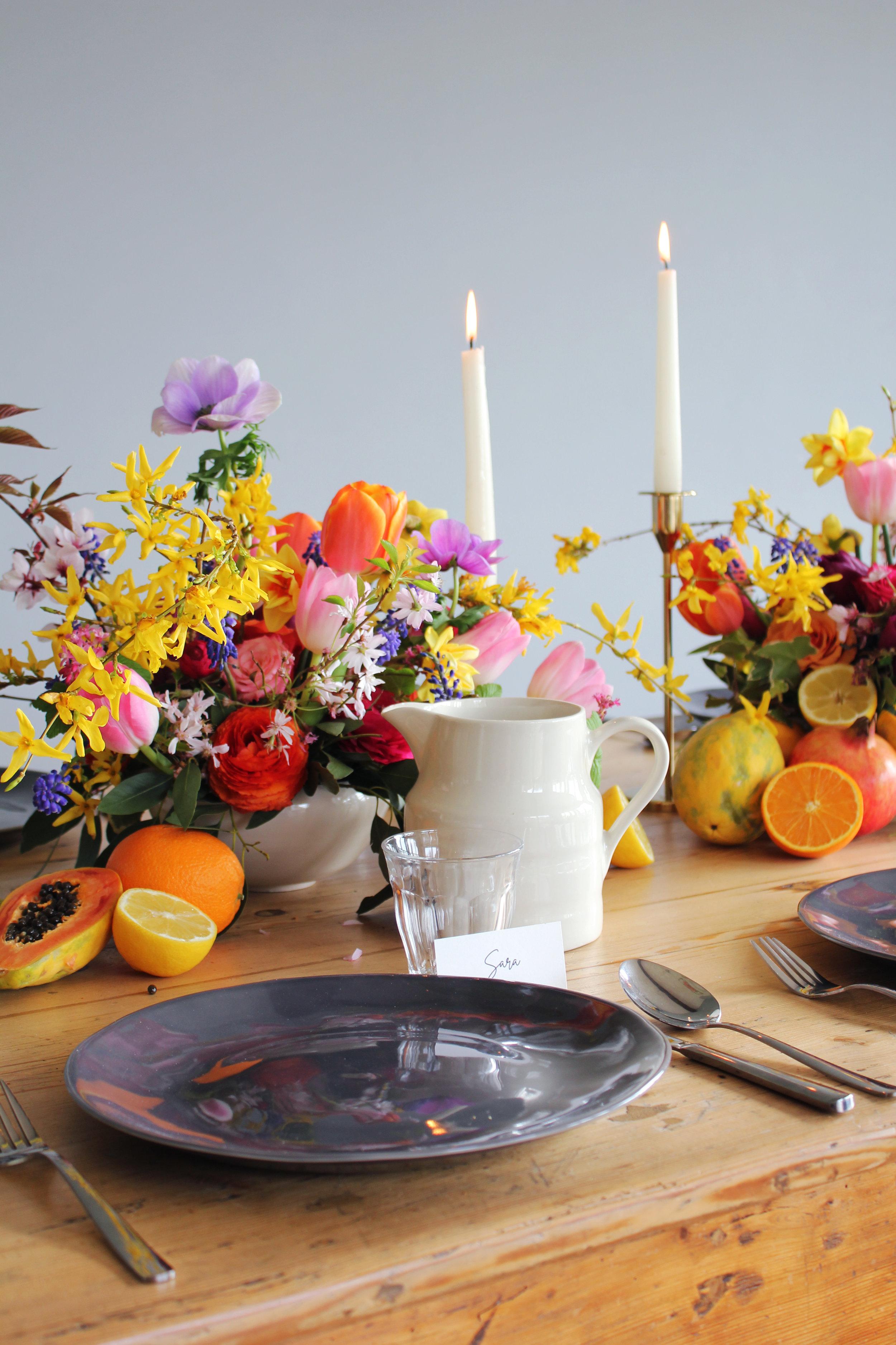 Callie-Pettigrew-Fruity-Florals-15.jpg