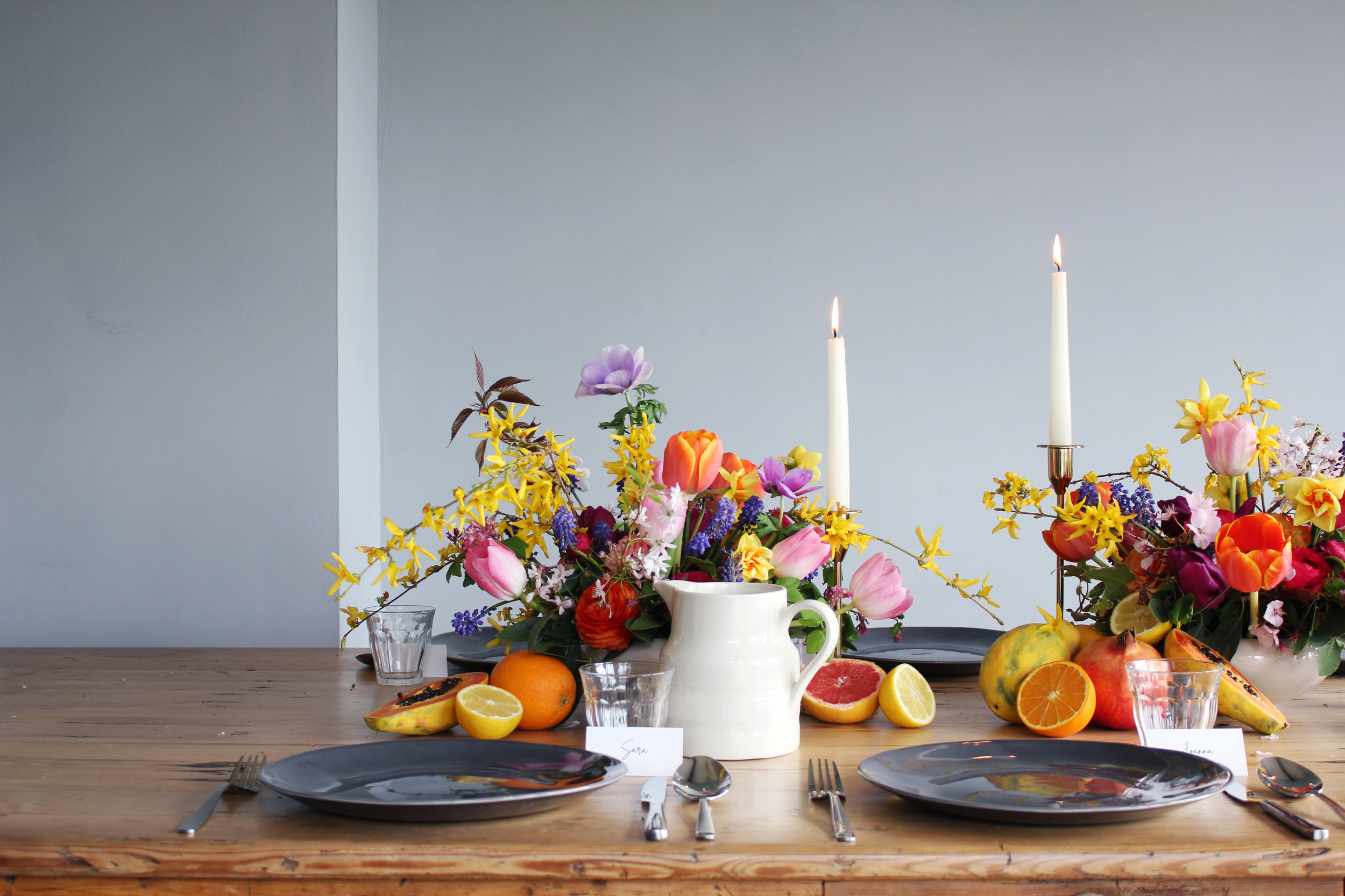 Callie-Pettigrew-Fruity-Florals-10.jpg