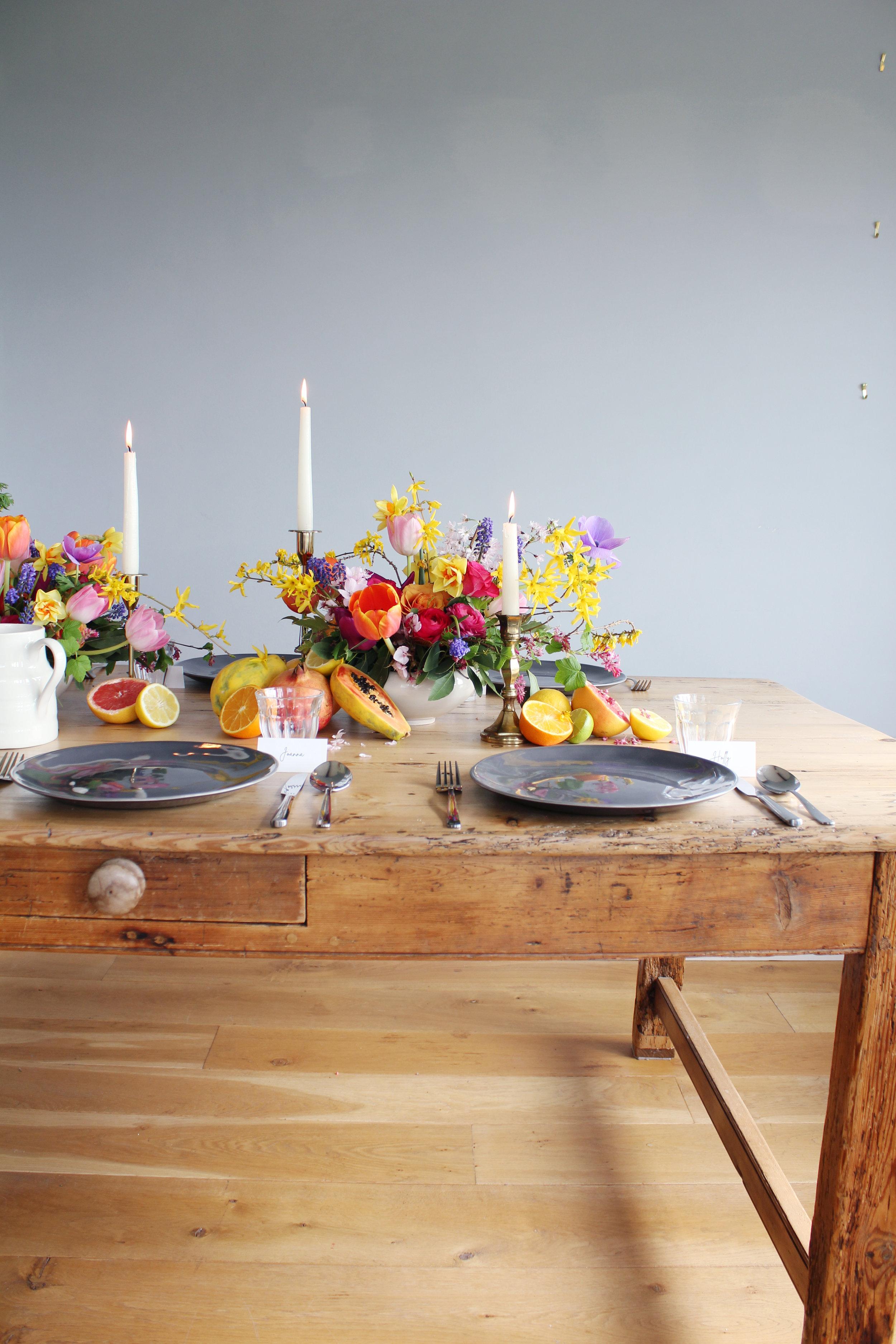 Callie-Pettigrew-Fruity-Florals-25.jpg