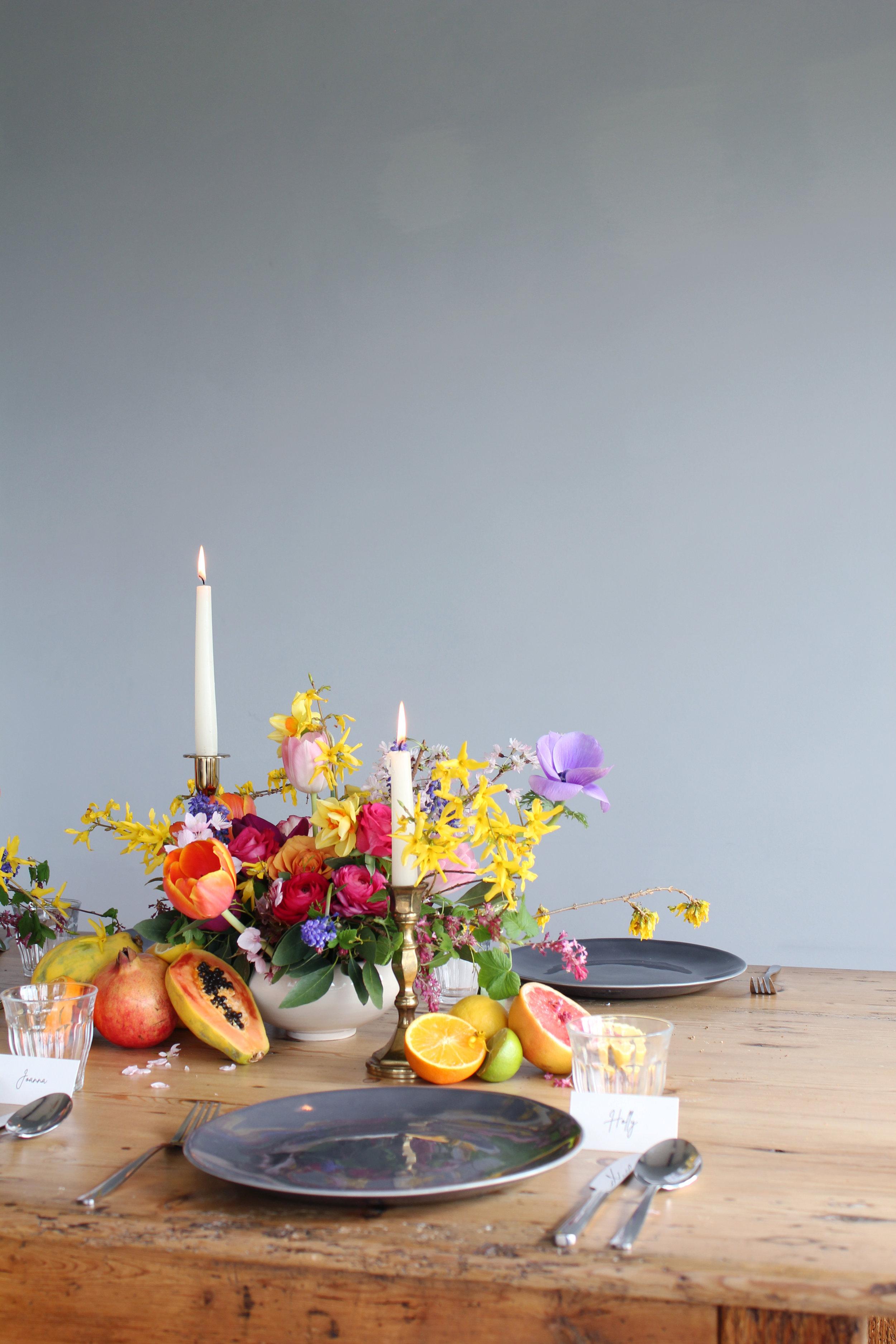 Callie-Pettigrew-Fruity-Florals-23.jpg
