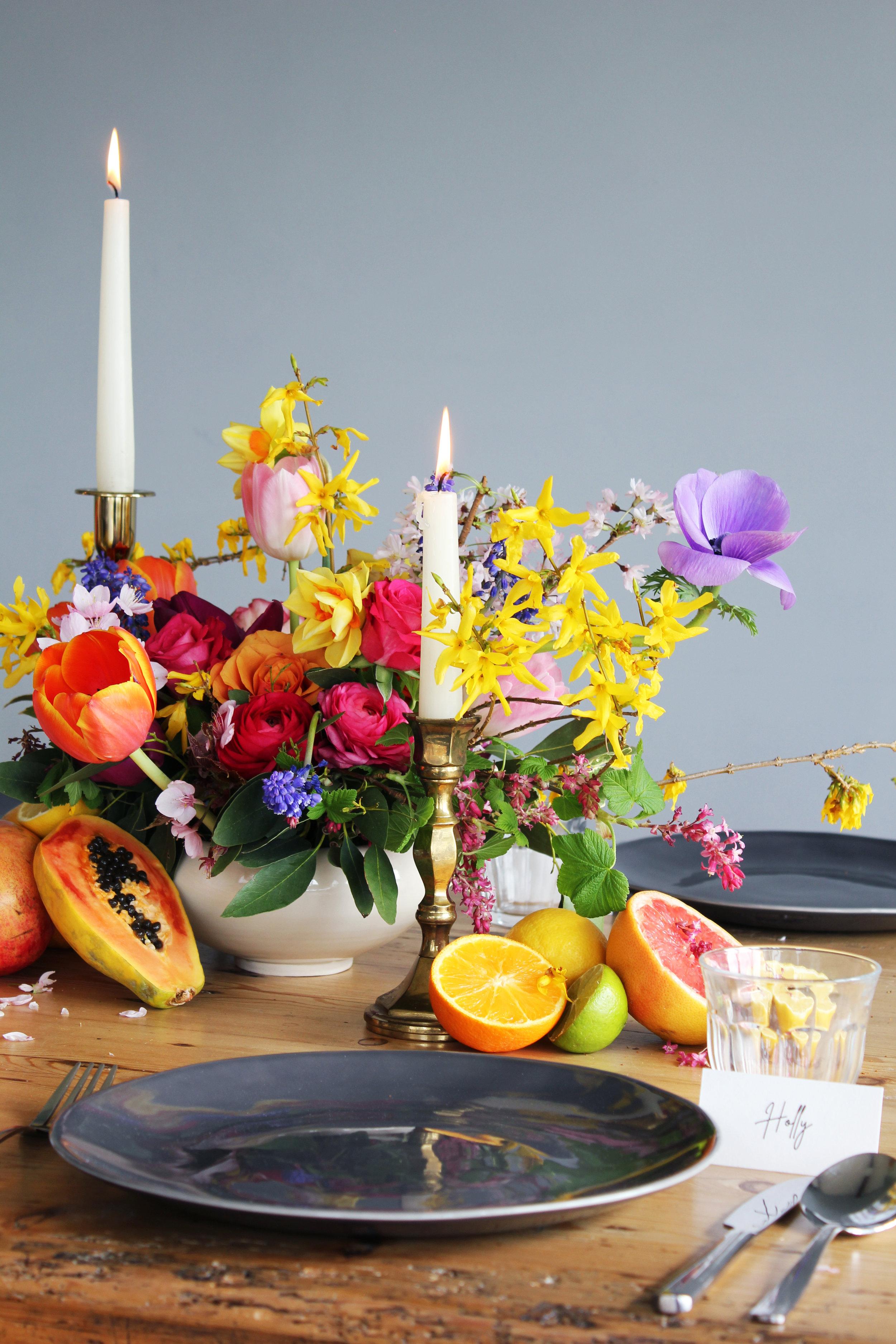 Callie-Pettigrew-Fruity-Florals-9.jpg