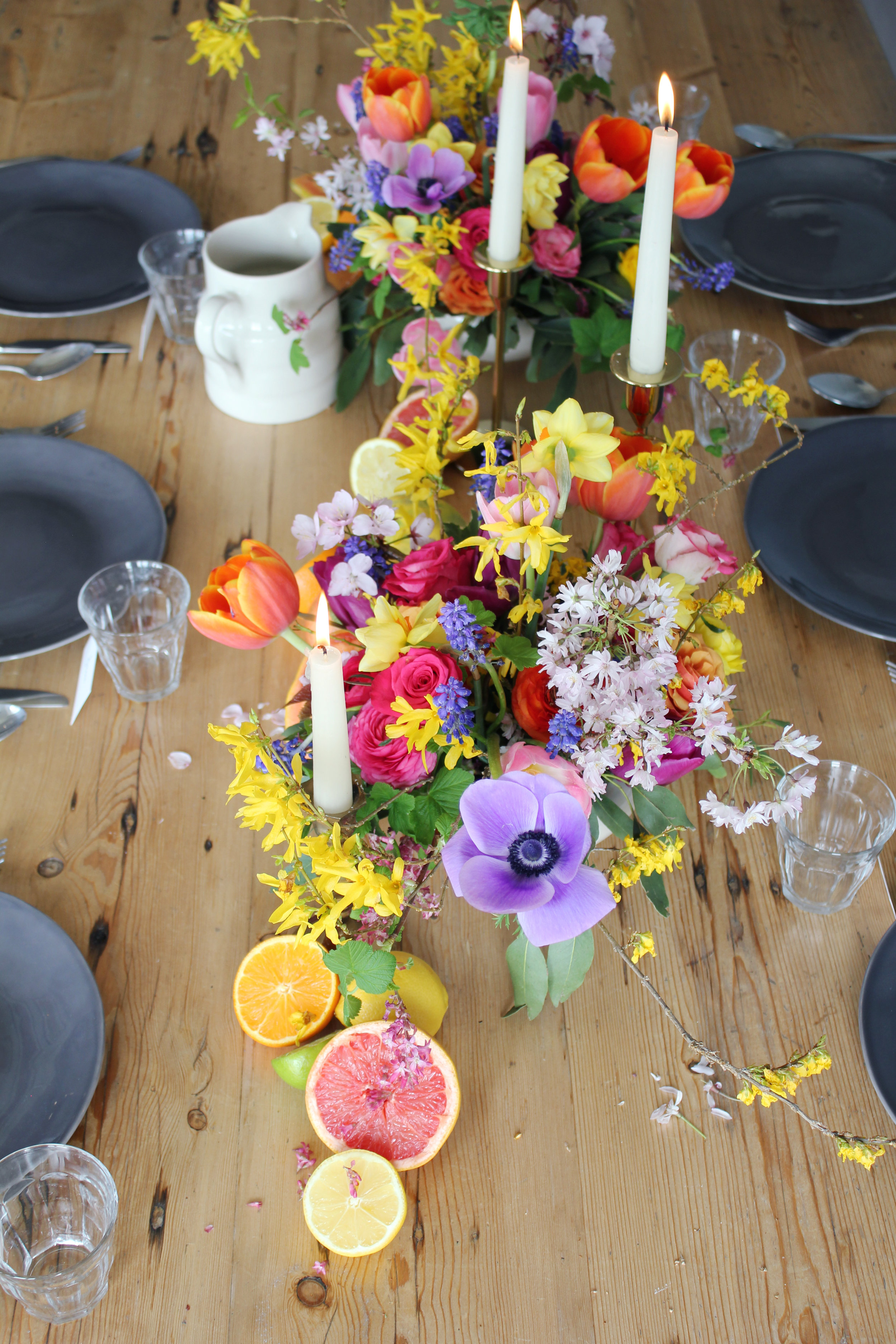 Callie-Pettigrew-Fruity-Florals-11.jpg