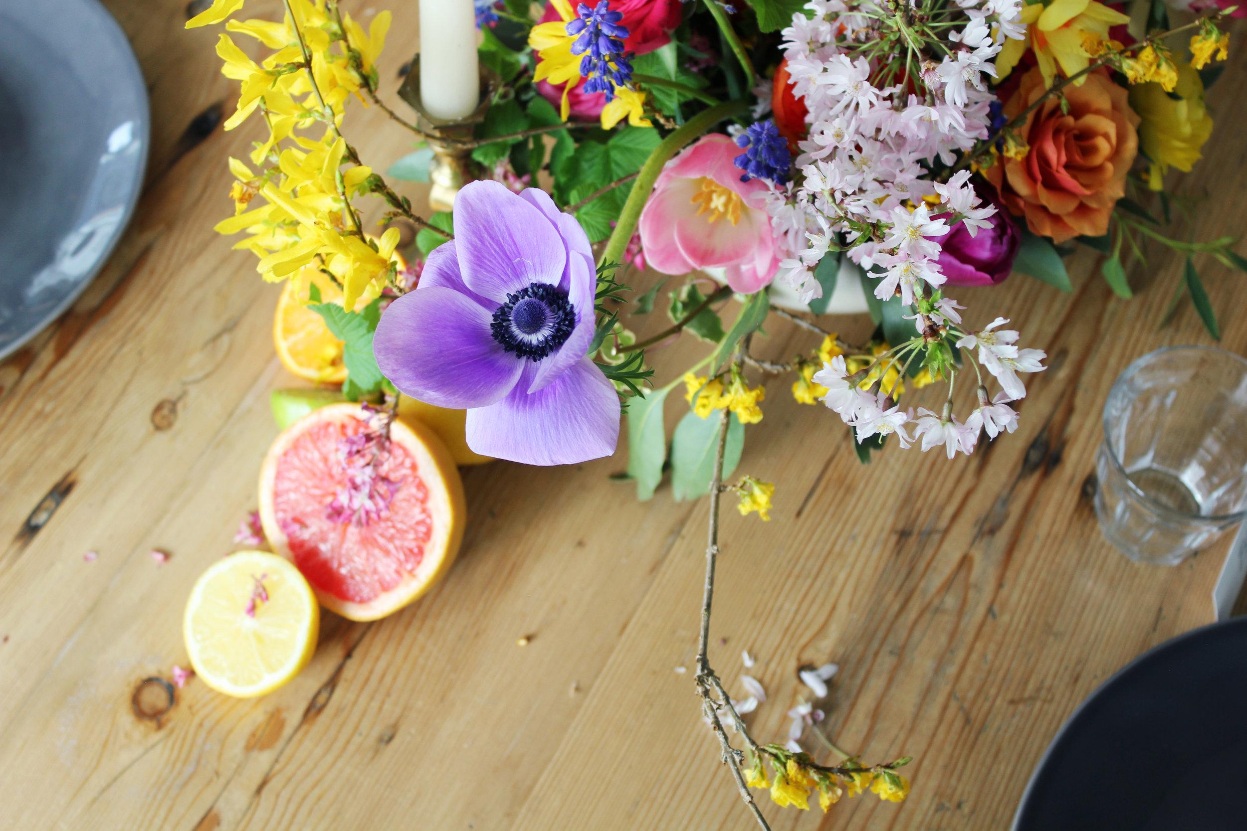 Callie-Pettigrew-Fruity-Florals-8.jpg