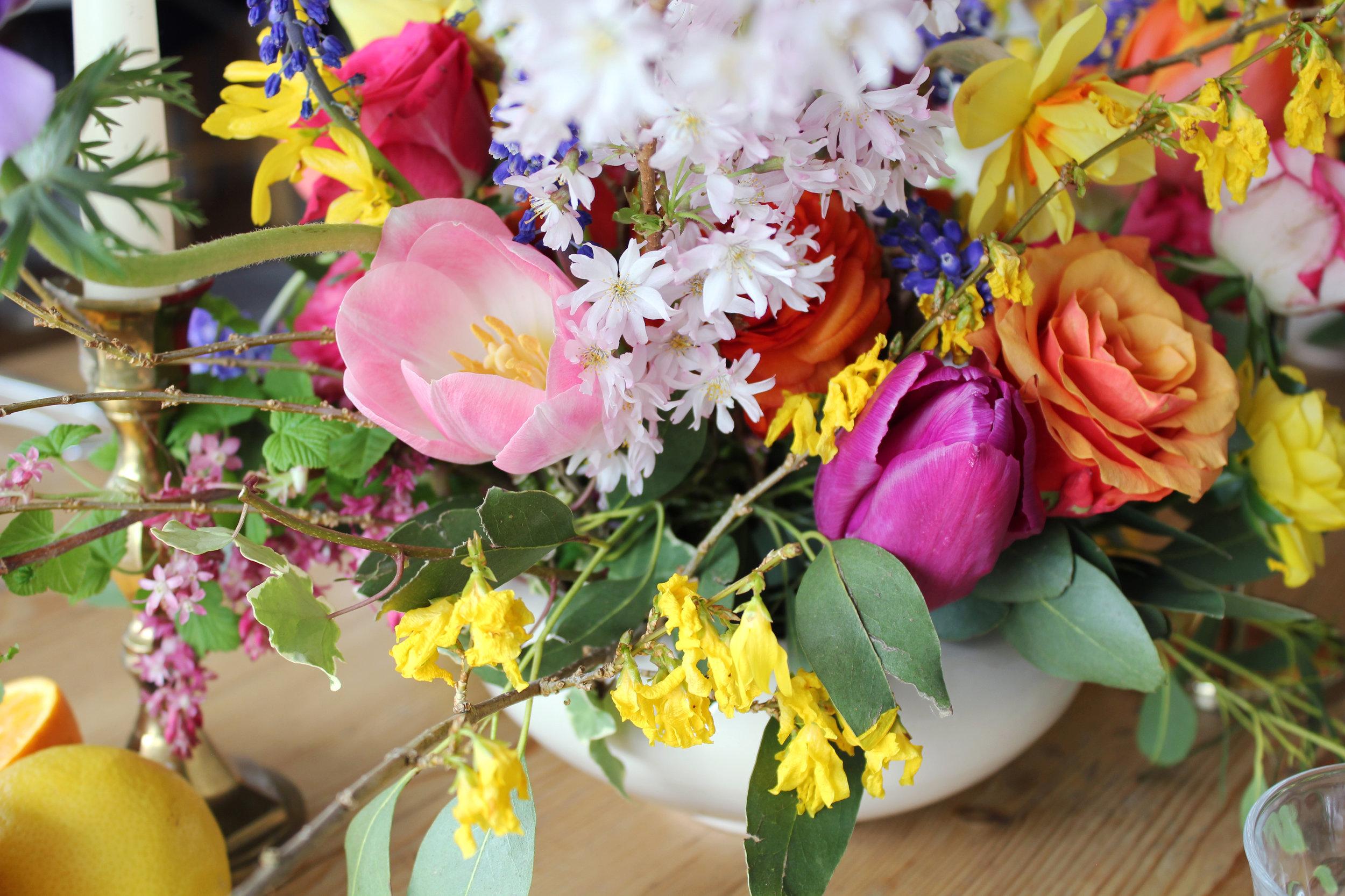Callie-Pettigrew-Fruity-Florals-16.jpg