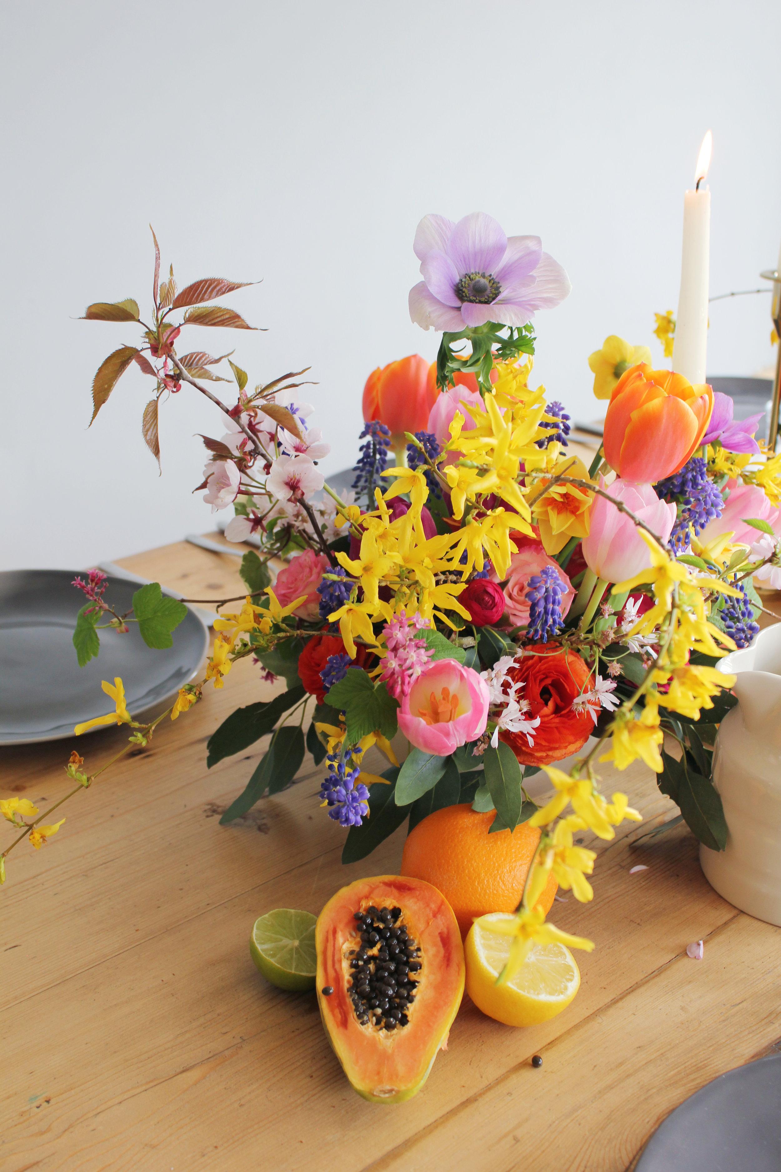 Callie-Pettigrew-Fruity-Florals-22.jpg