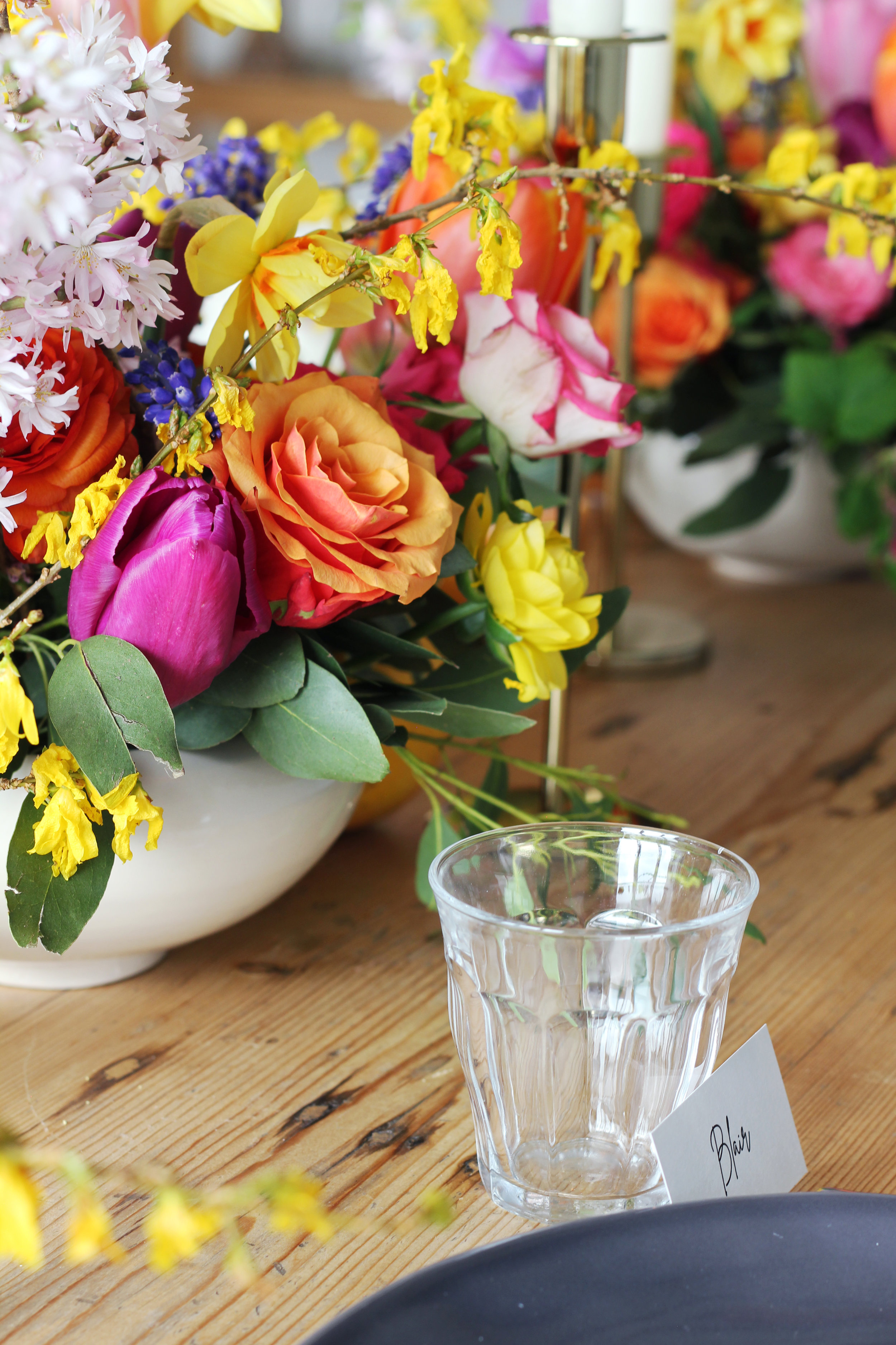 Callie-Pettigrew-Fruity-Florals-20.jpg