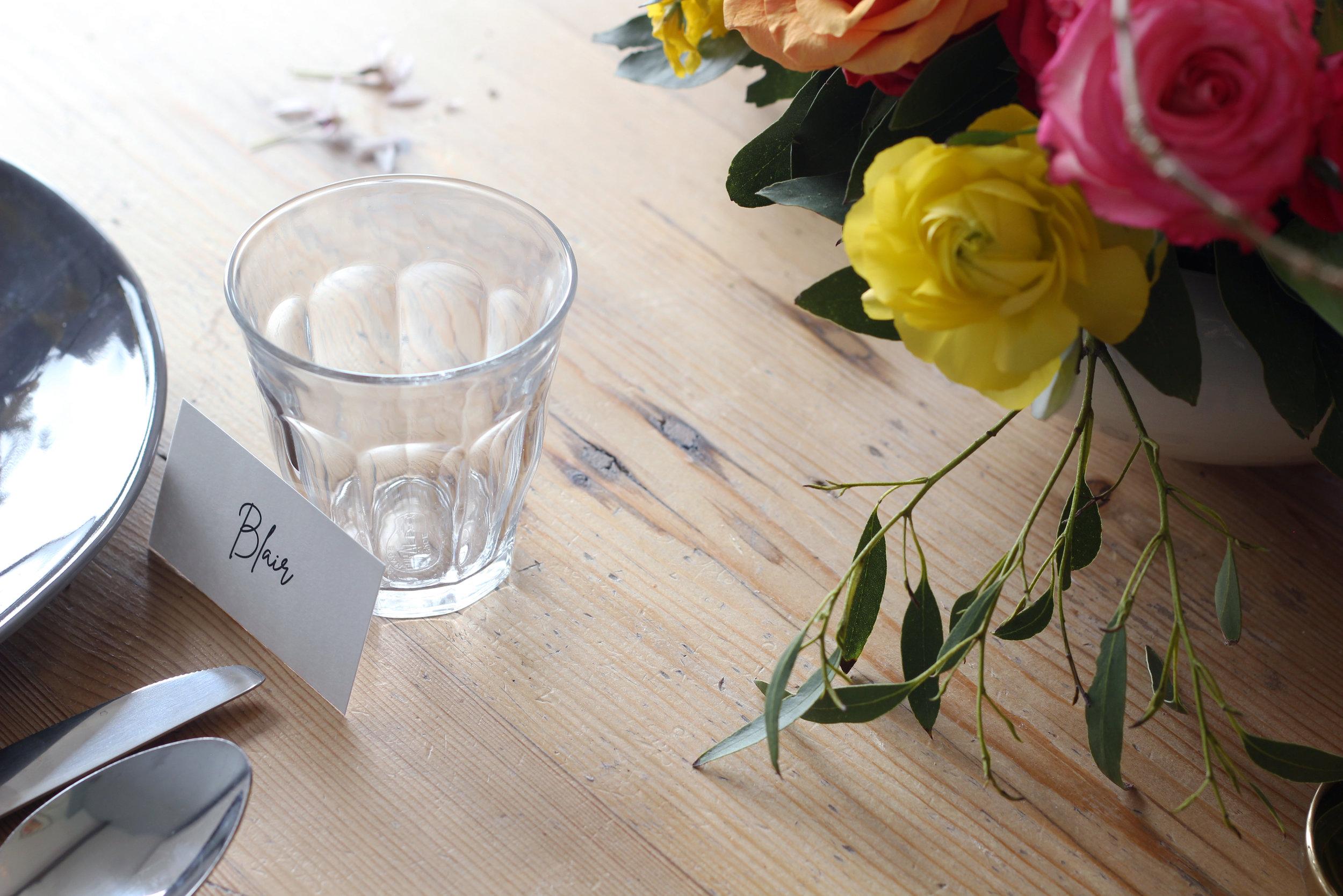 Callie-Pettigrew-Fruity-Florals-5.jpg