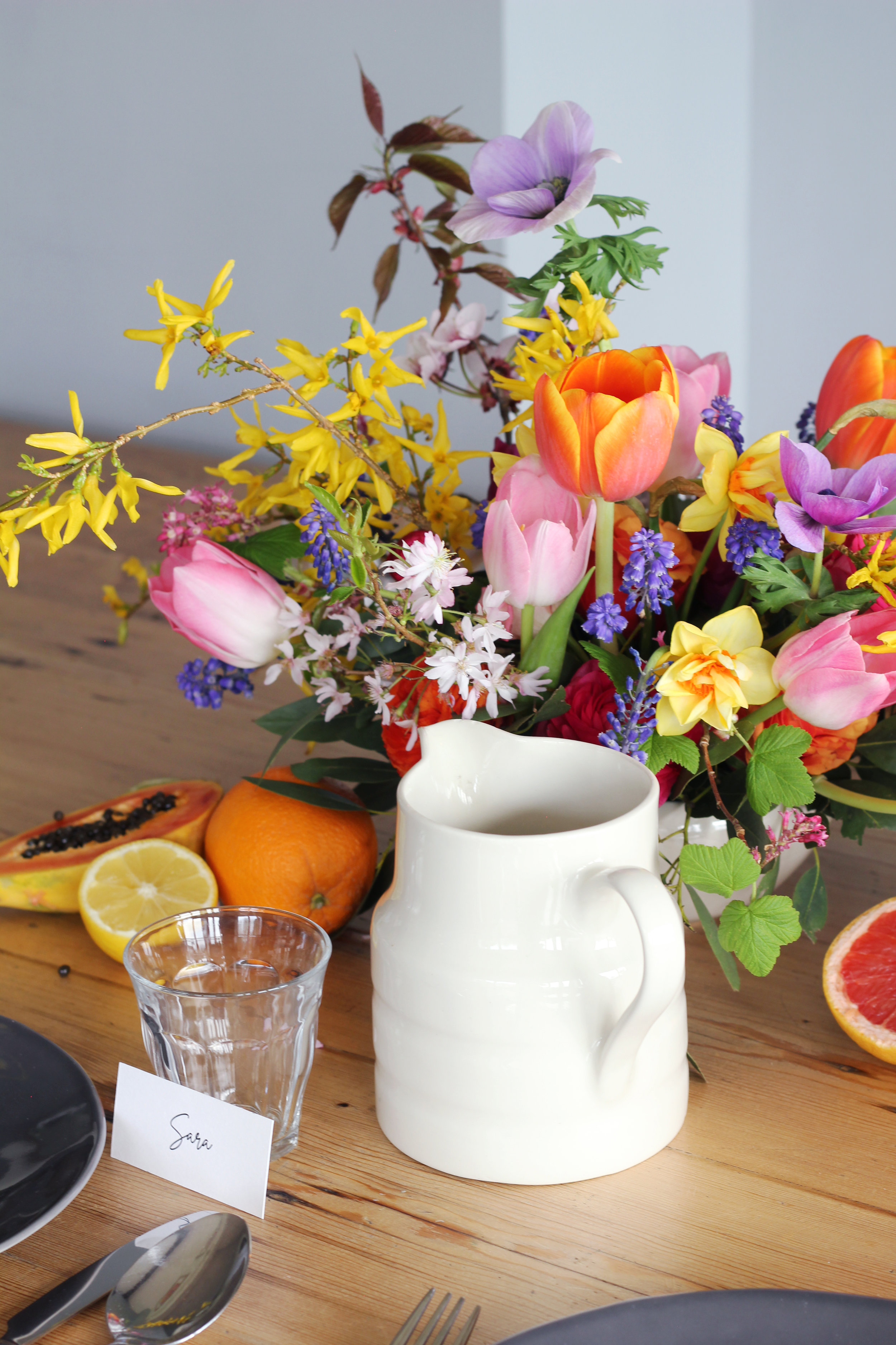 Callie-Pettigrew-Fruity-Florals-12.jpg