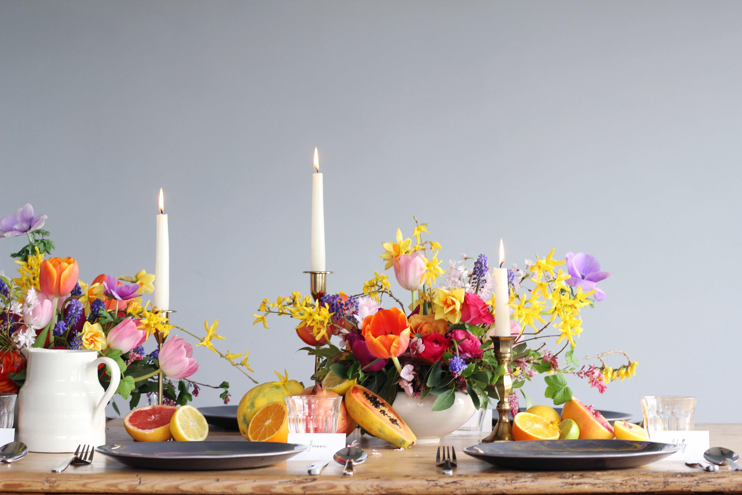 Callie-Pettigrew-Fruity-Florals-14.jpg
