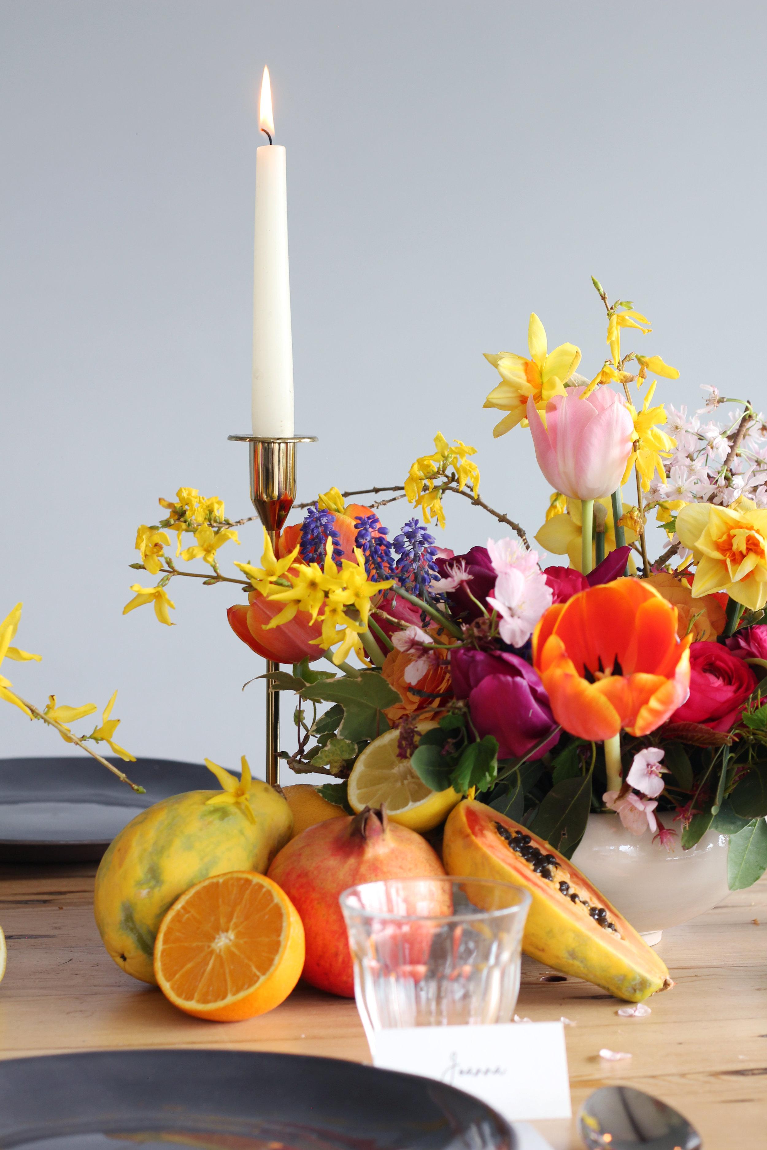 Callie-Pettigrew-Fruity-Florals-19.jpg