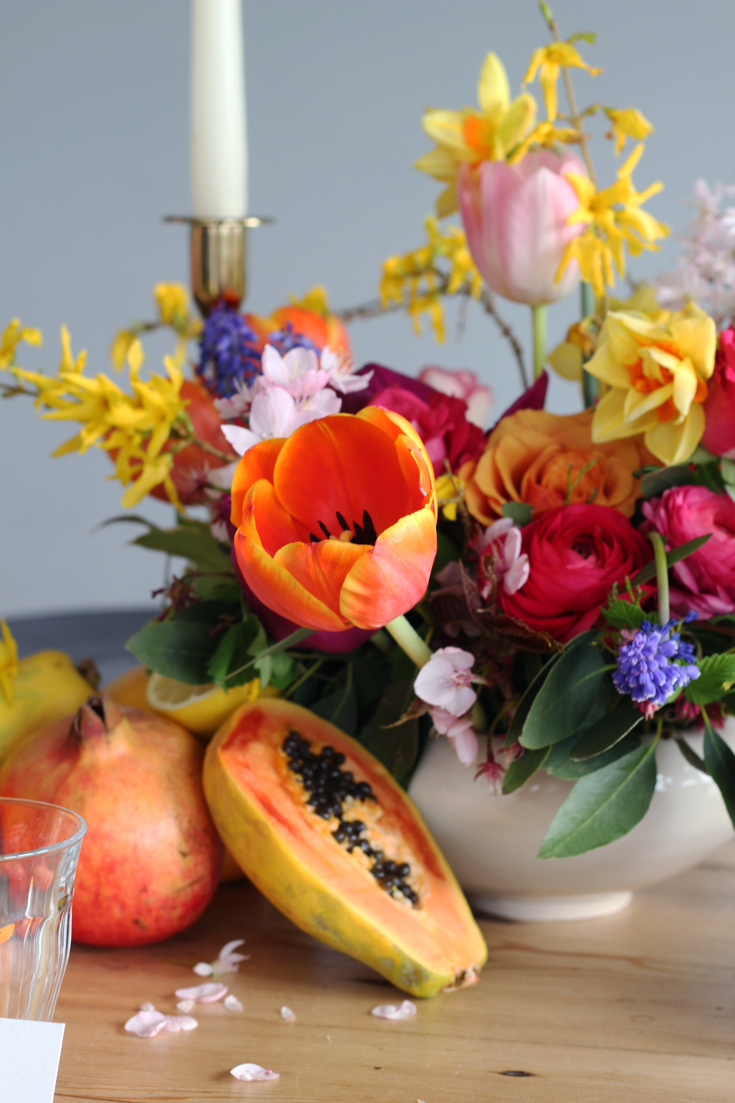 Callie-Pettigrew-Fruity-Florals-17.jpg