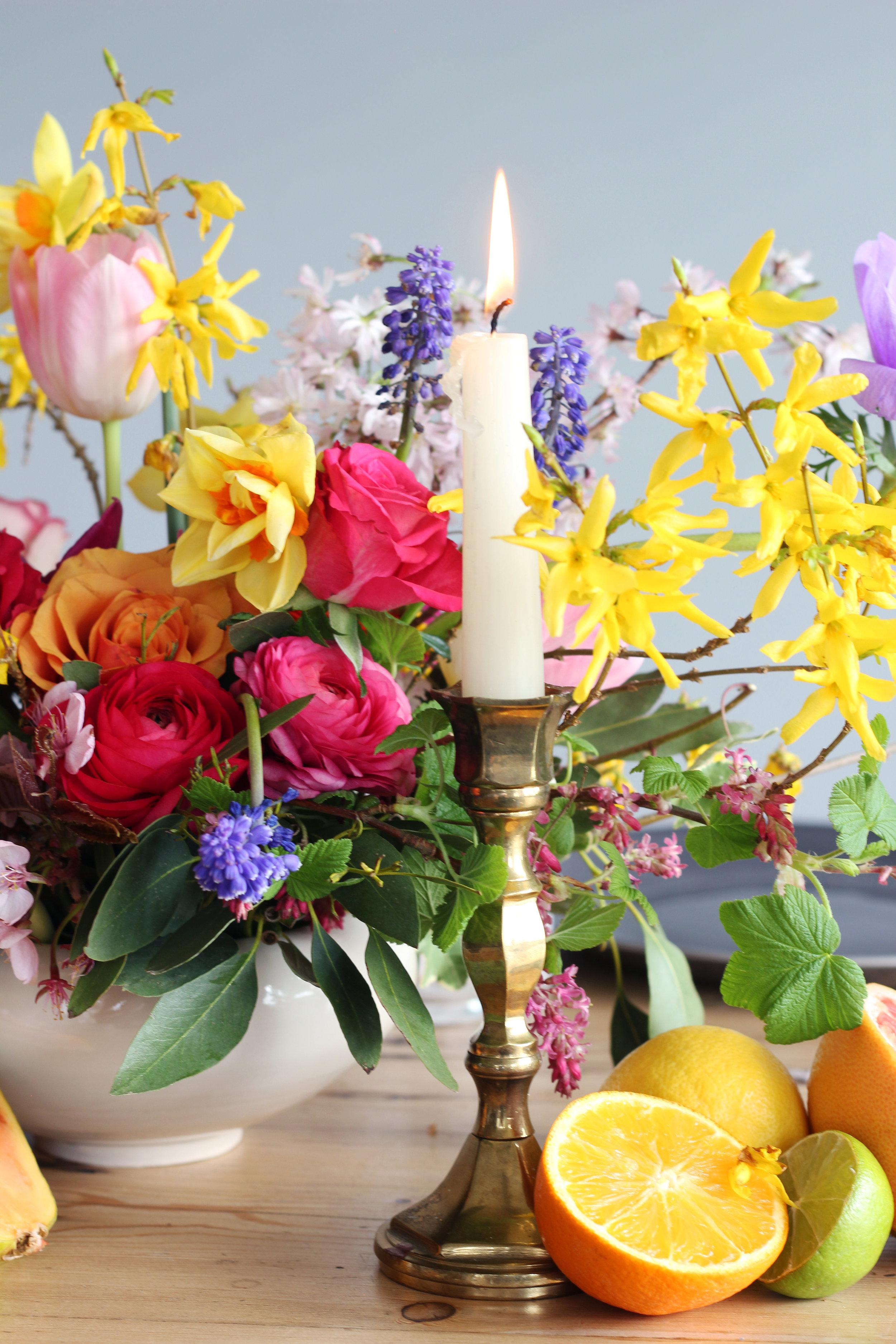 Callie-Pettigrew-Fruity-Florals-7.jpg
