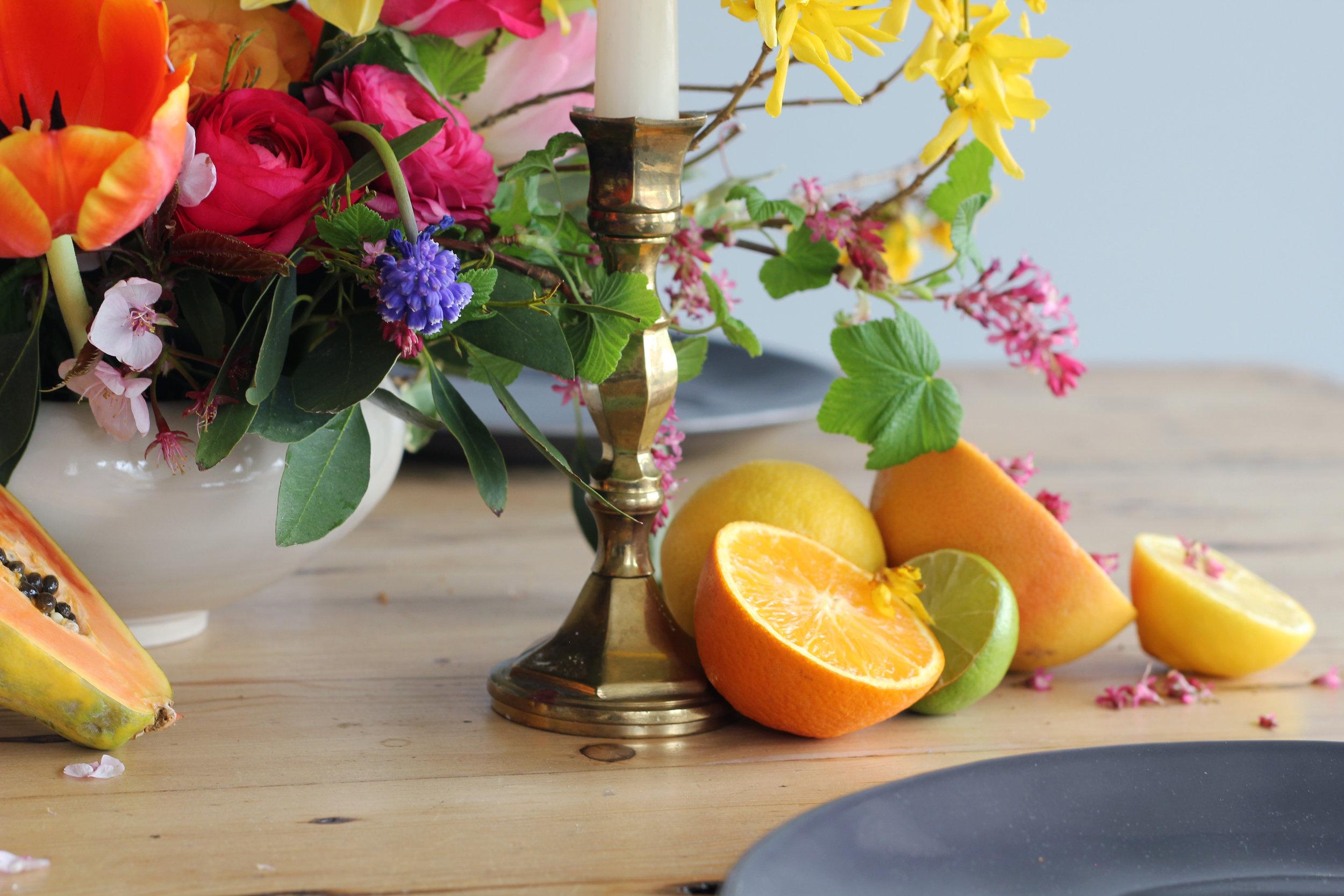 Callie-Pettigrew-Fruity-Florals-24.jpg
