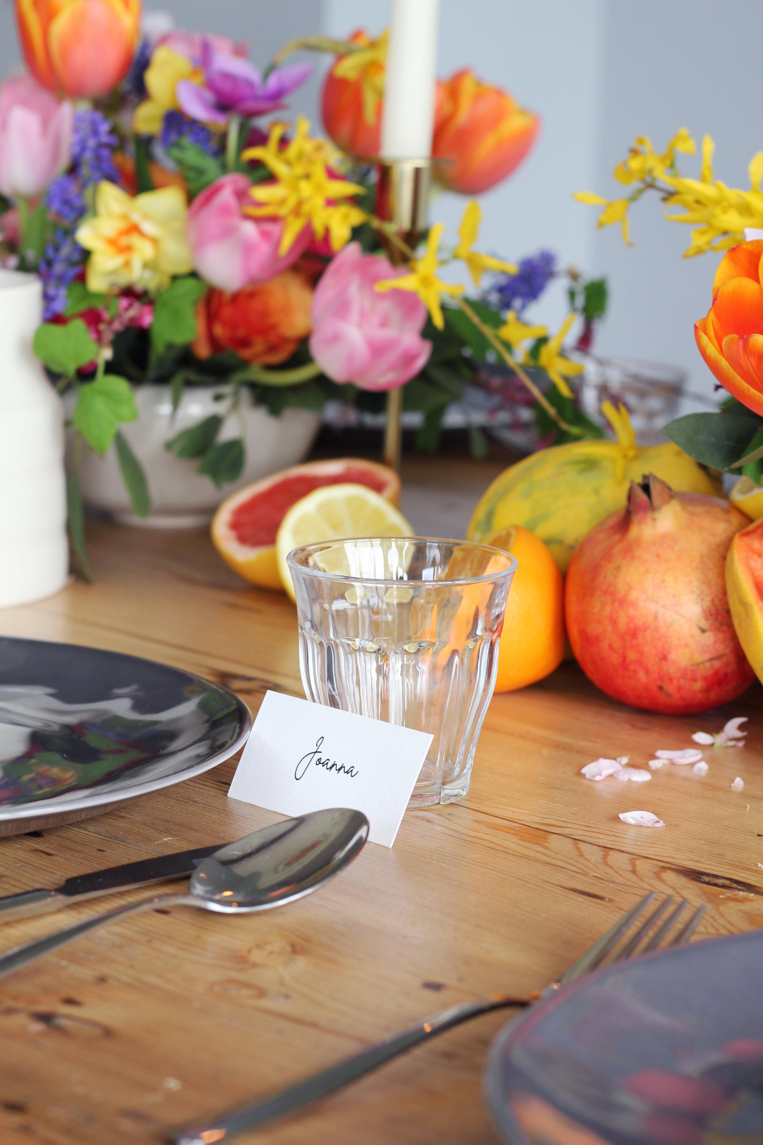 Callie-Pettigrew-Fruity-Florals-28.jpg