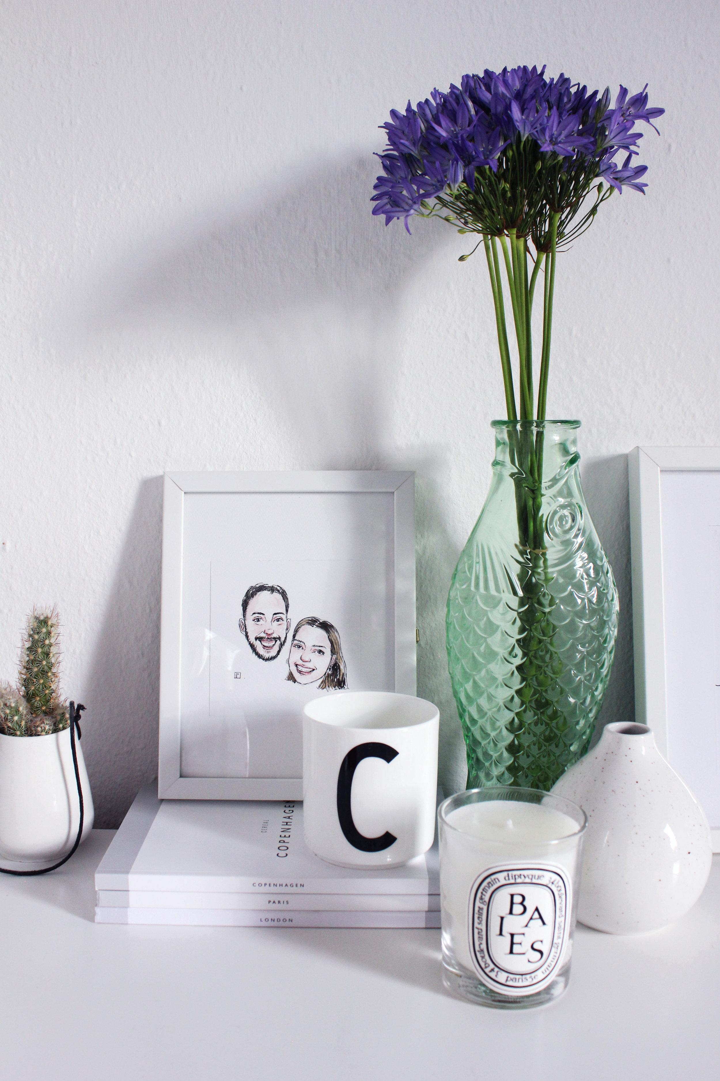 Callie-Pettigrew-Home-Styling-30.jpg