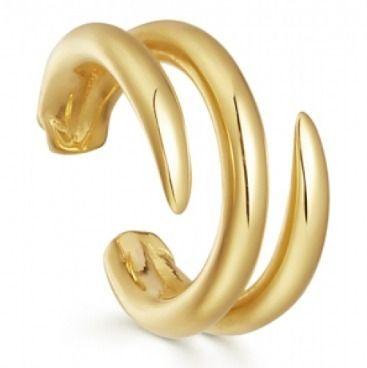 MISSOMA EAR CUFF -