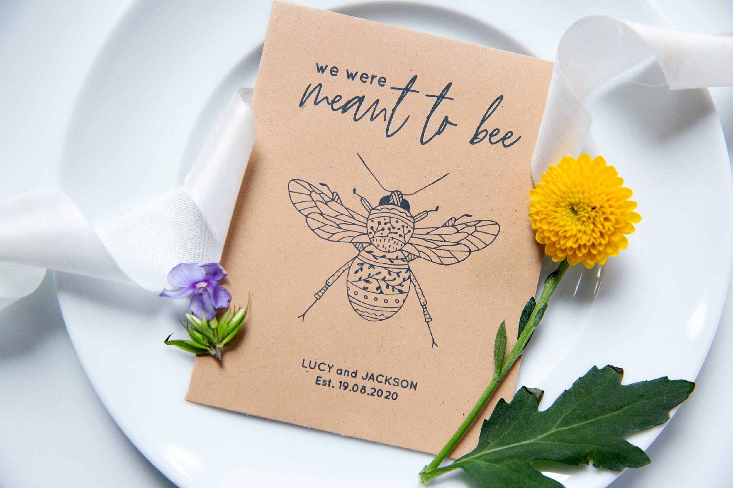 Wedding - Meant to bee (Lucy & Jackson) 3.jpg