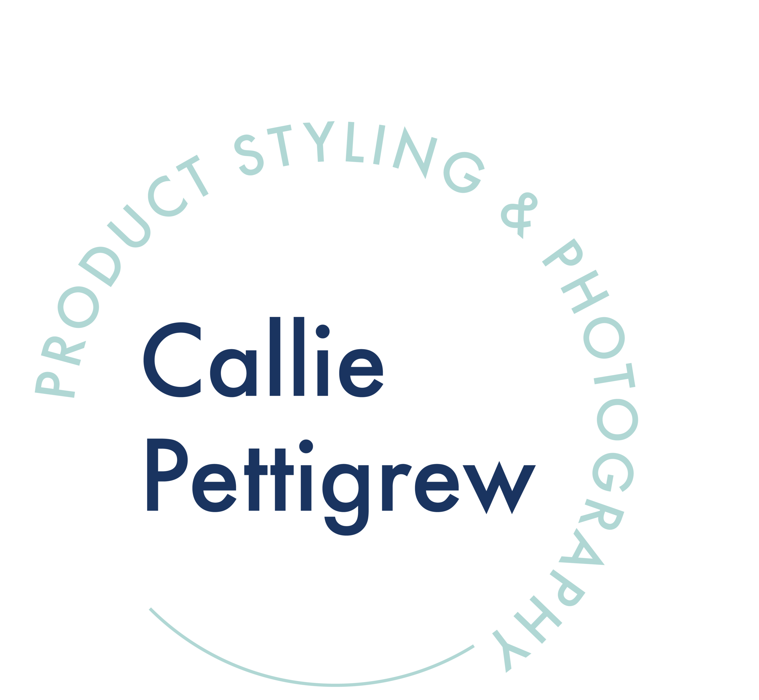 Callie Logo - Product Styling & Photography.png
