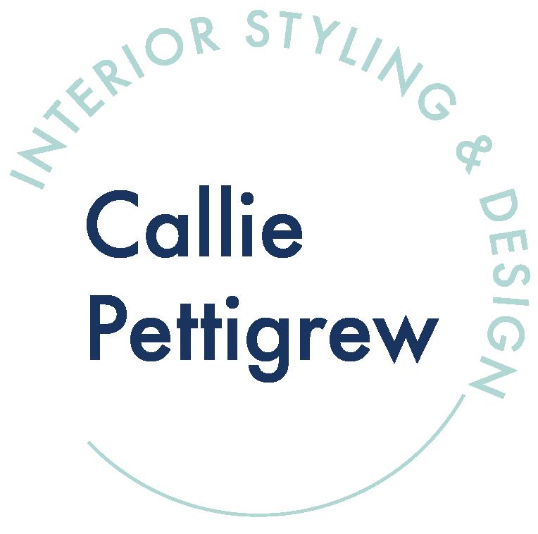 Callie Logo - Interior Styling & Design-01.png