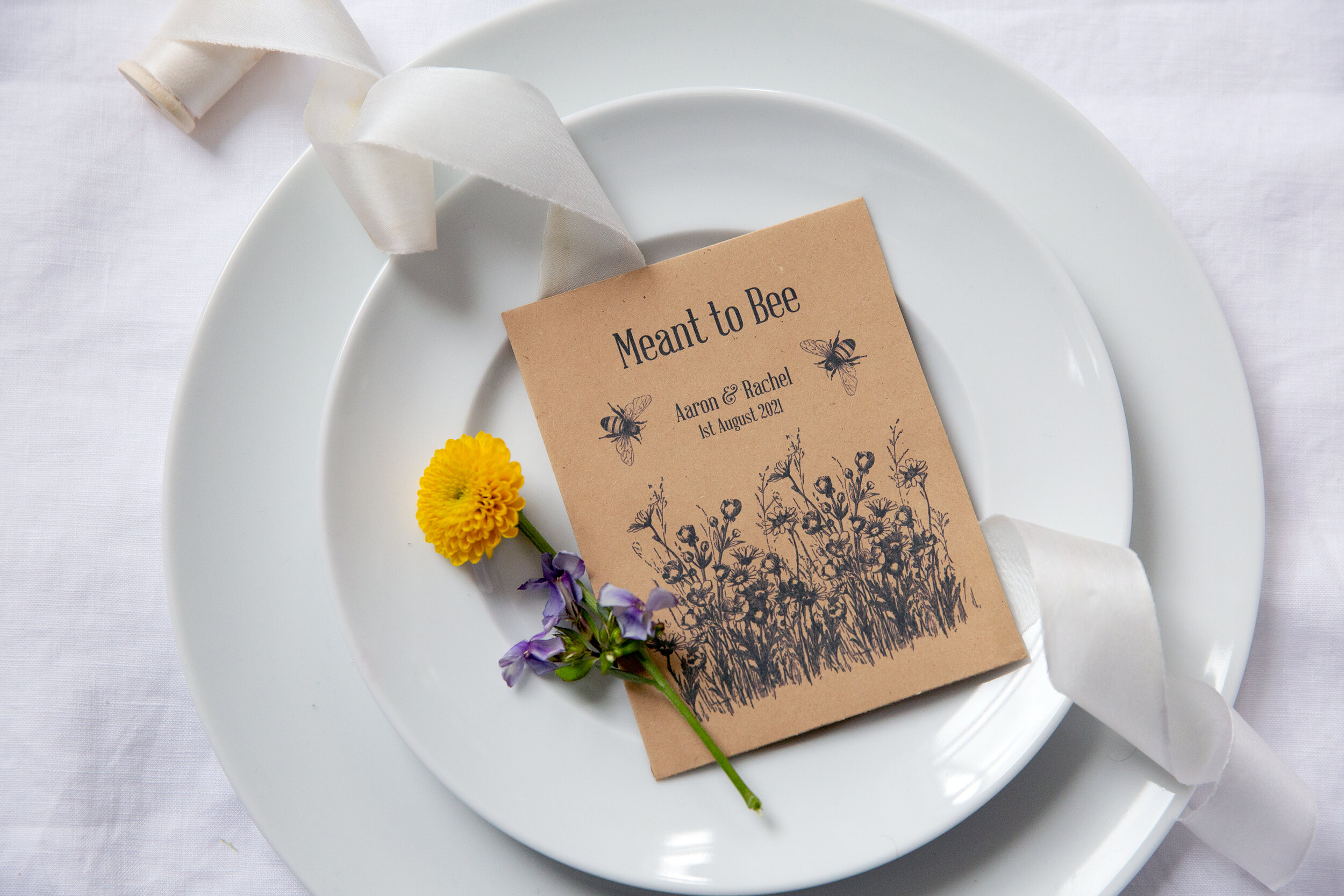 Wedding in a teacup product photography Callie Pettigrew