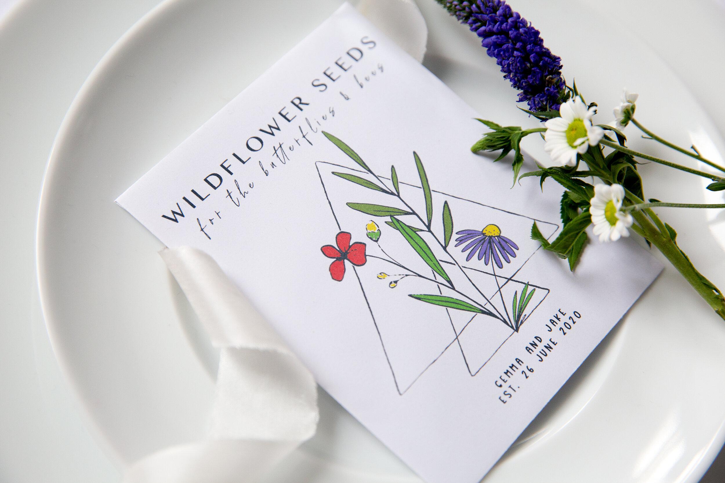 Wedding - Wildflower Seeds (Gemma and Jake) 3.jpg