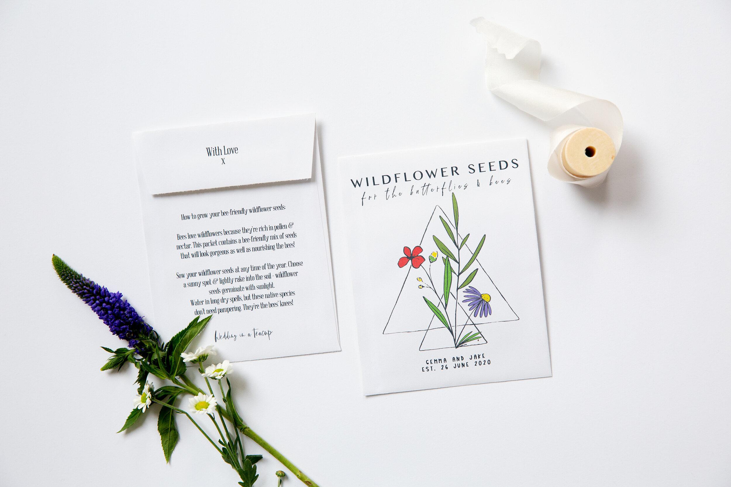 Wedding - Wildflower Seeds (Gemma & Jake) 2.jpg
