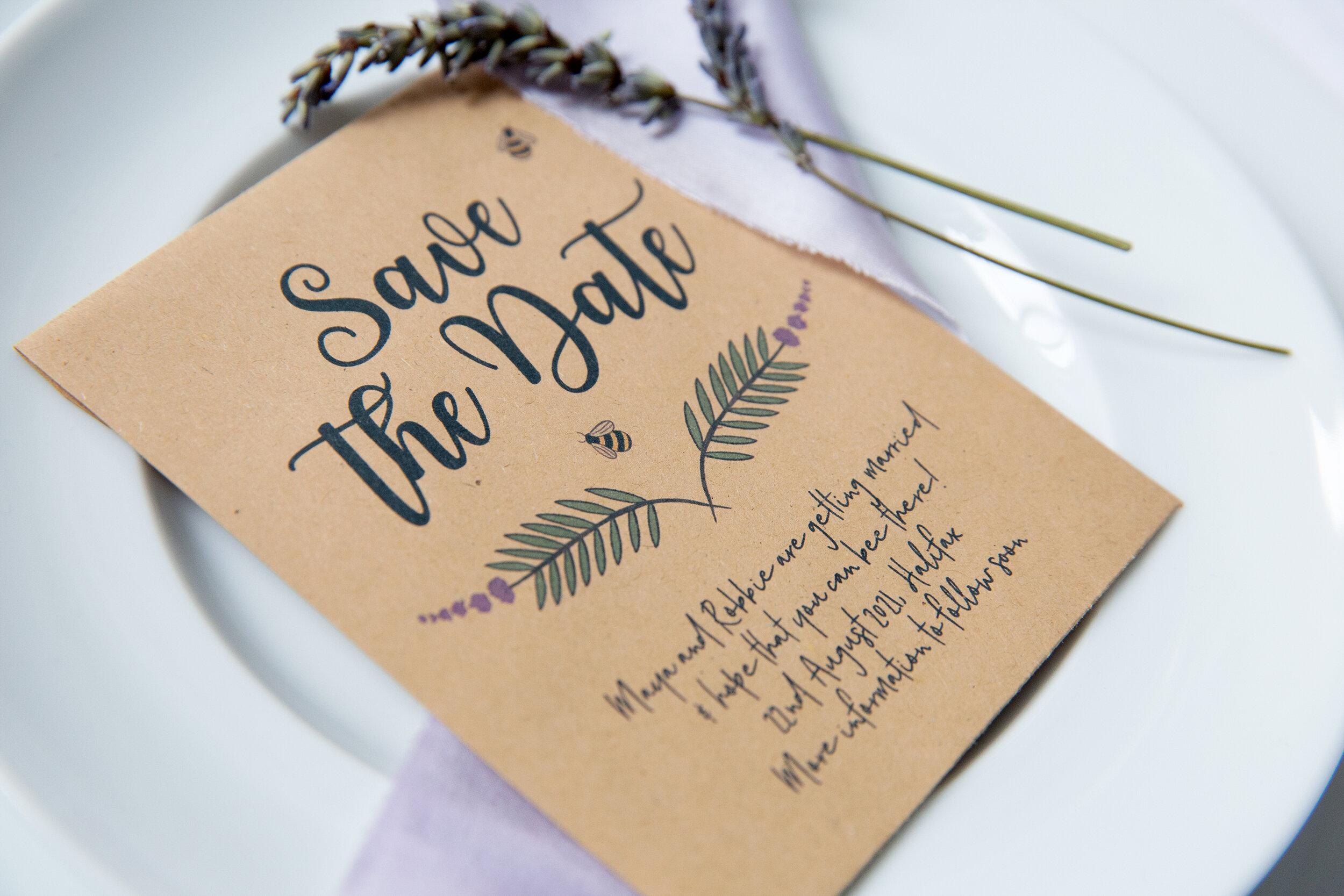 Wedding - Save the date 4.jpg