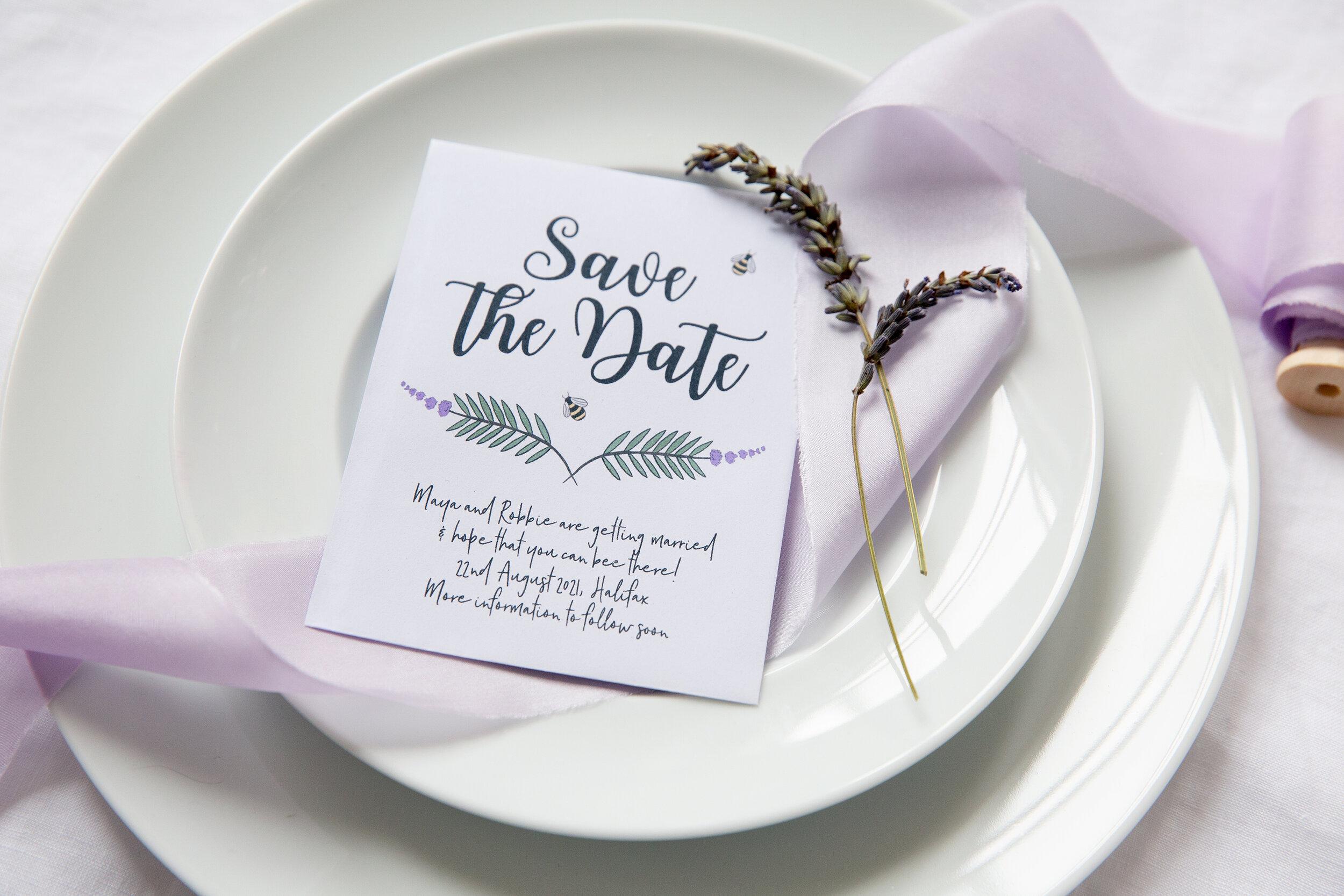 Wedding - Save the date 3.jpg