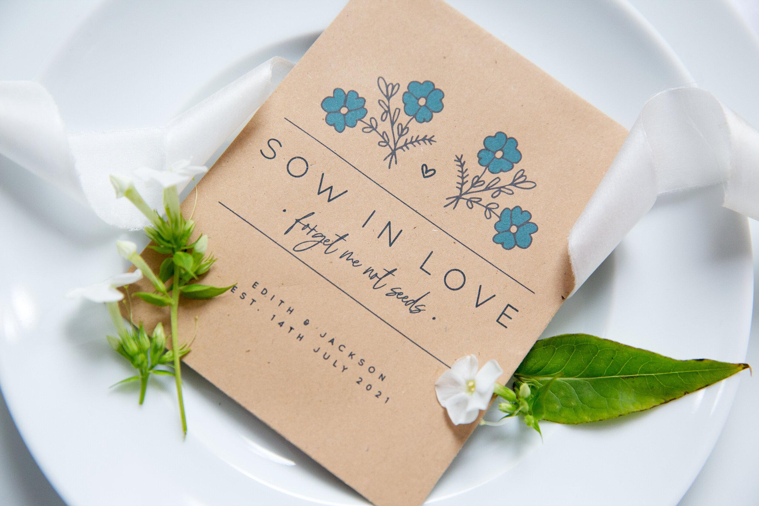 Wedding - Sow in Love 3.jpg