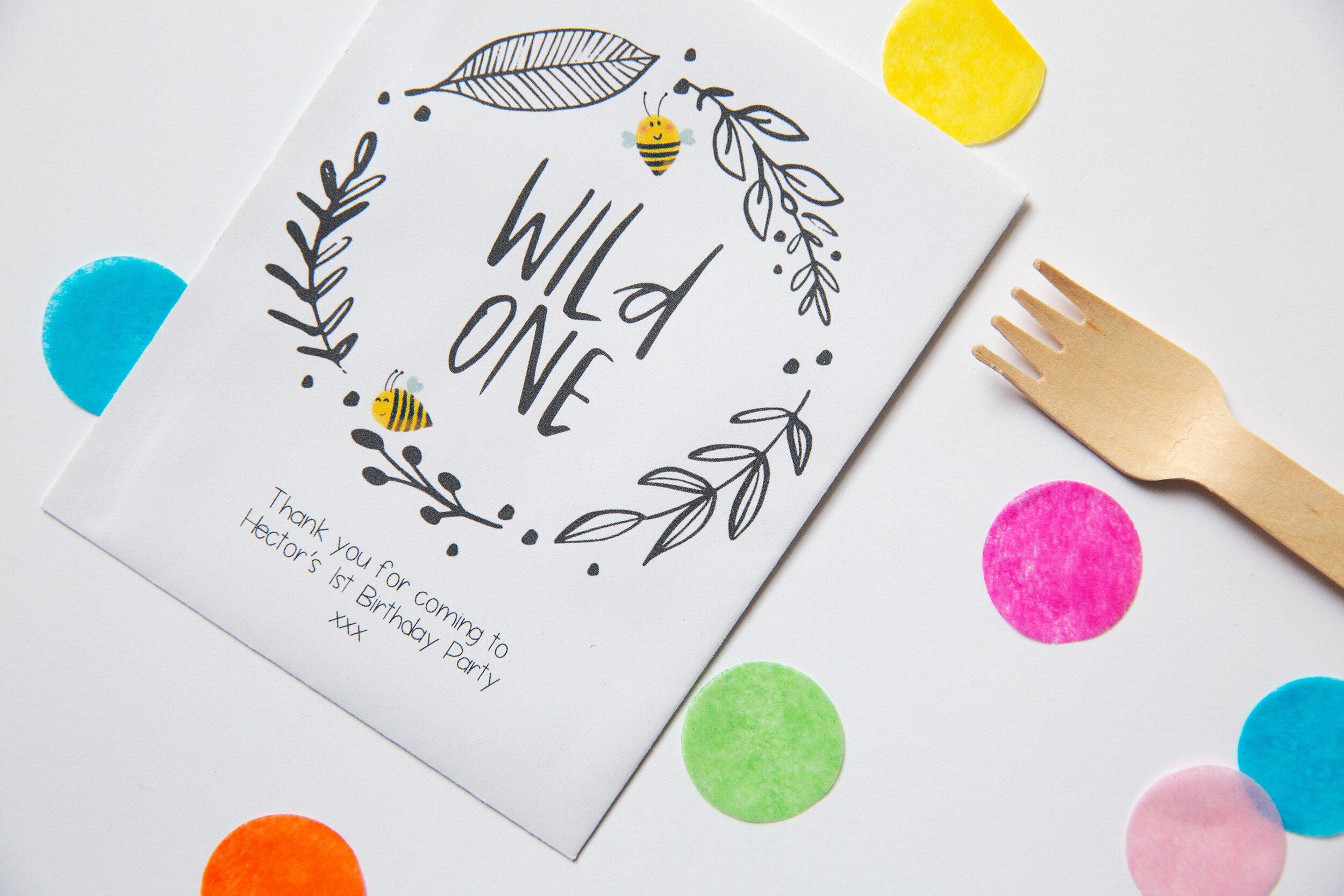 Birthday - Wild one 3.jpg