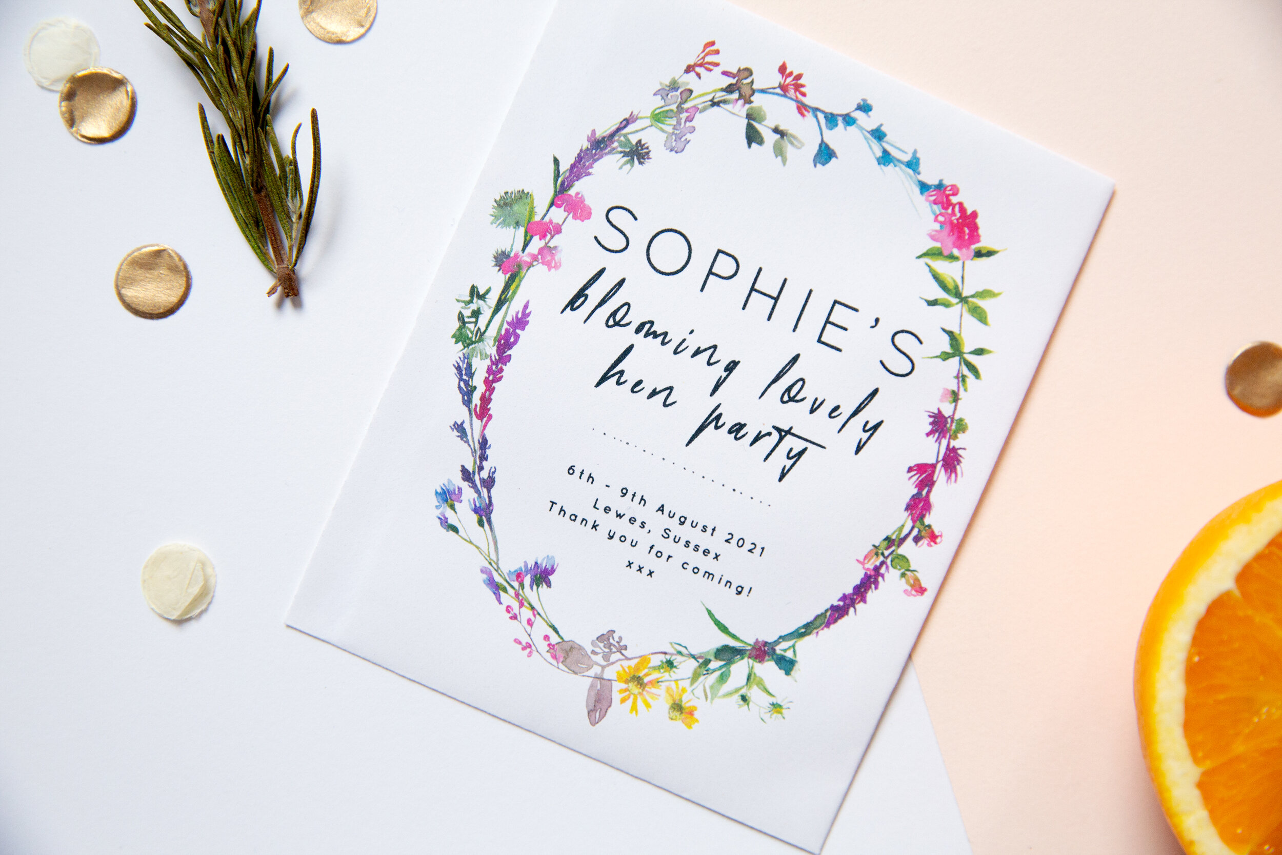 Hen Party - Sophie's blooming lovely party 4.jpg
