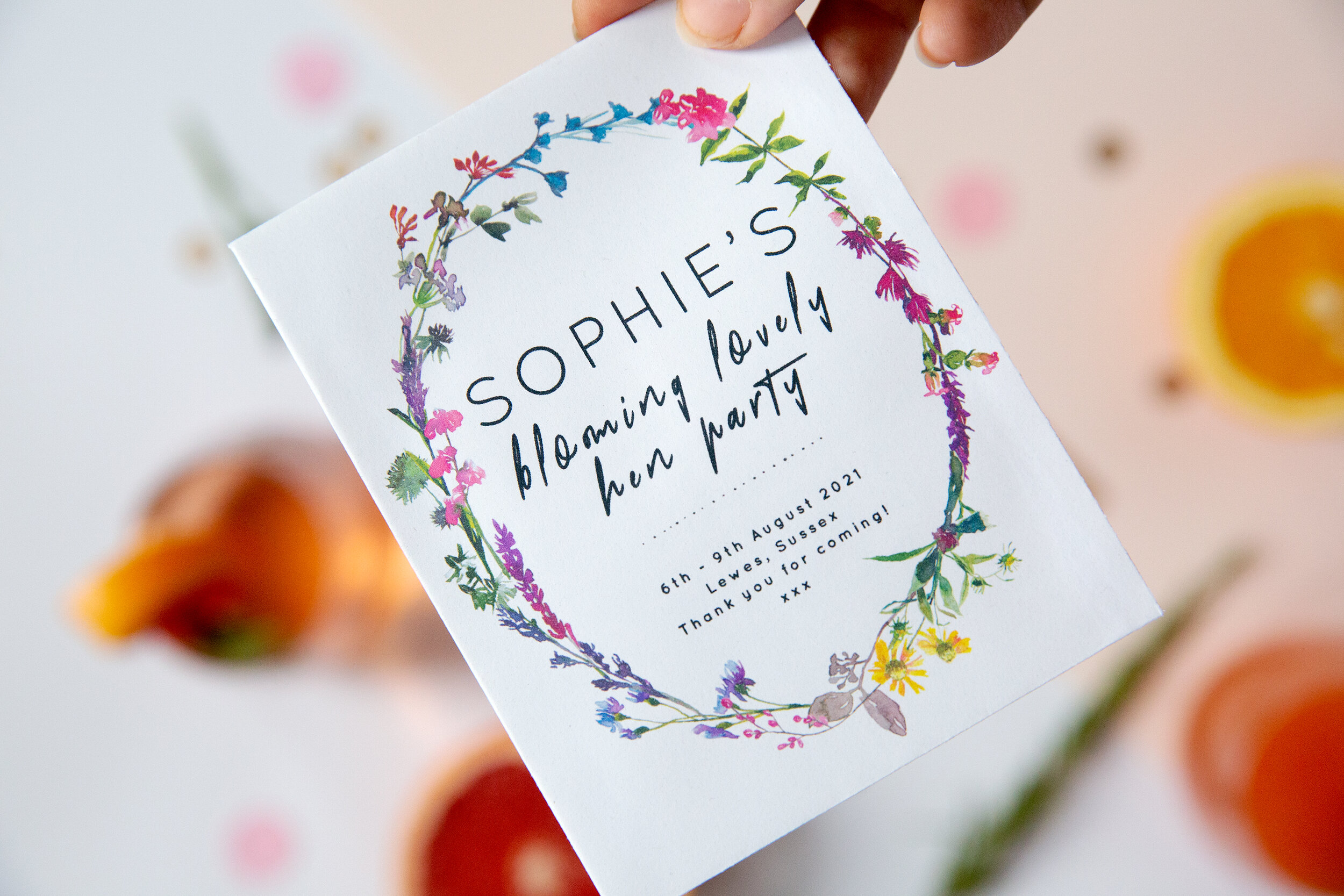 Hen Party - Sophie's blooming lovely party 3.jpg
