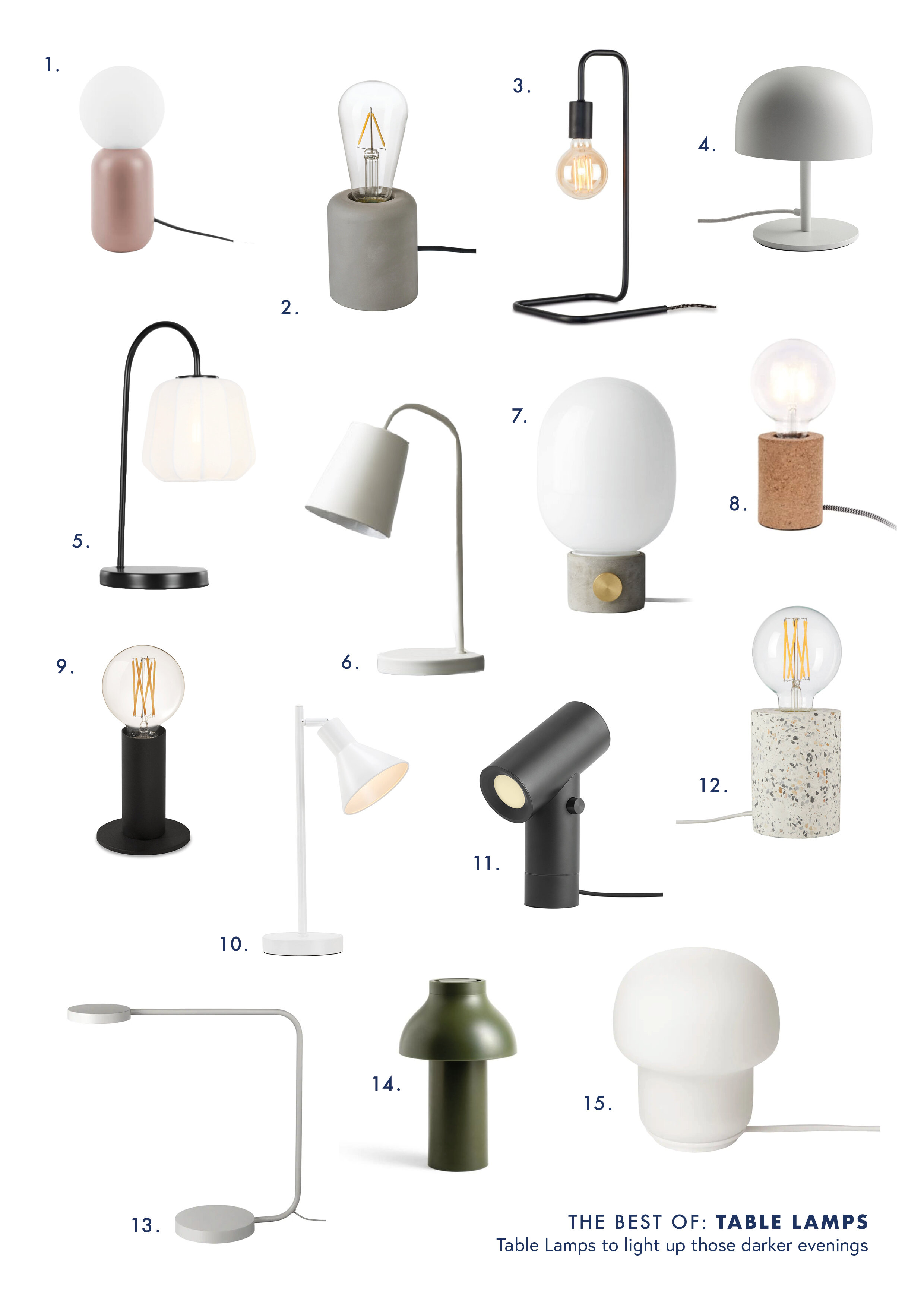 Table Lamps Layout.jpg