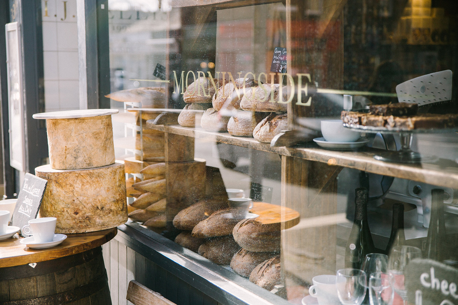 A-Wee-Taste-Of-Edinburgh-Walking-Food-Tour-Morningside-Bruntsfield-Food-7.jpg