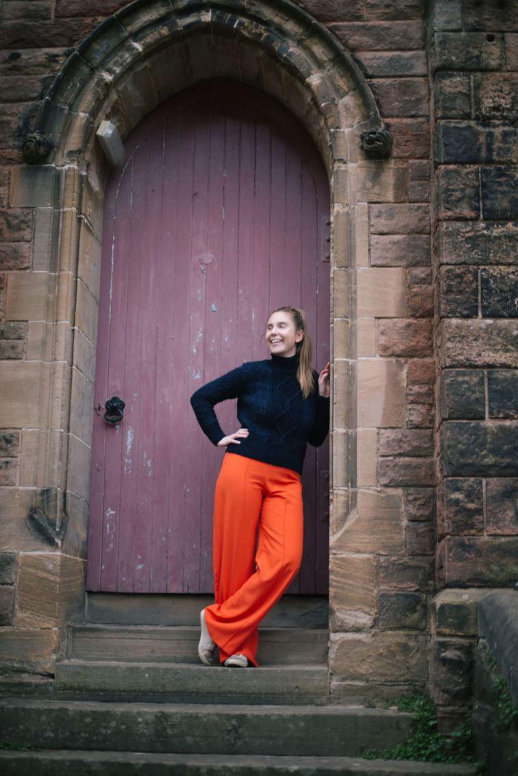 Karly-A-Wee-Taste-Of-Edinburgh-Walking-Food-Tour-Morningside-Bruntsfield-2.jpg