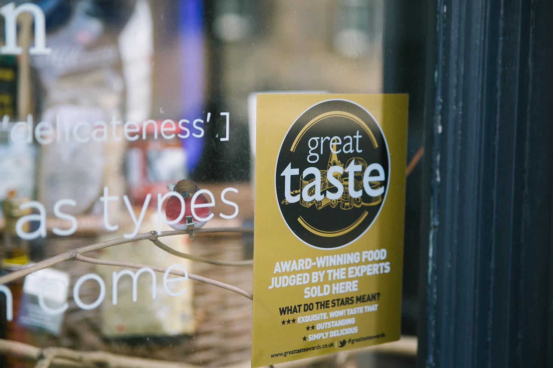 A-Wee-Taste-Of-Edinburgh-Walking-Food-Tour-Morningside-Bruntsfield-Food-19.jpg