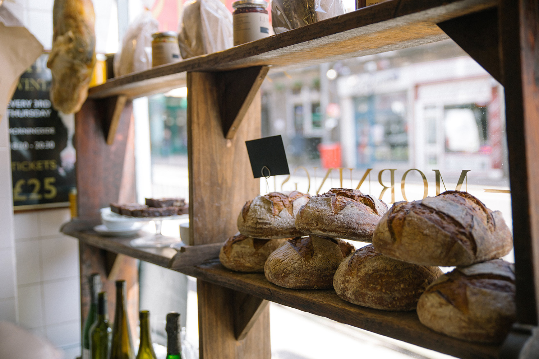 A-Wee-Taste-Of-Edinburgh-Walking-Food-Tour-Morningside-Bruntsfield-Food-20.jpg