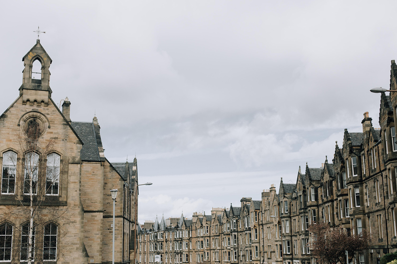 A-Wee-Taste-Of-Edinburgh-Walking-Food-Tour-Morningside-Bruntsfield-2.jpg
