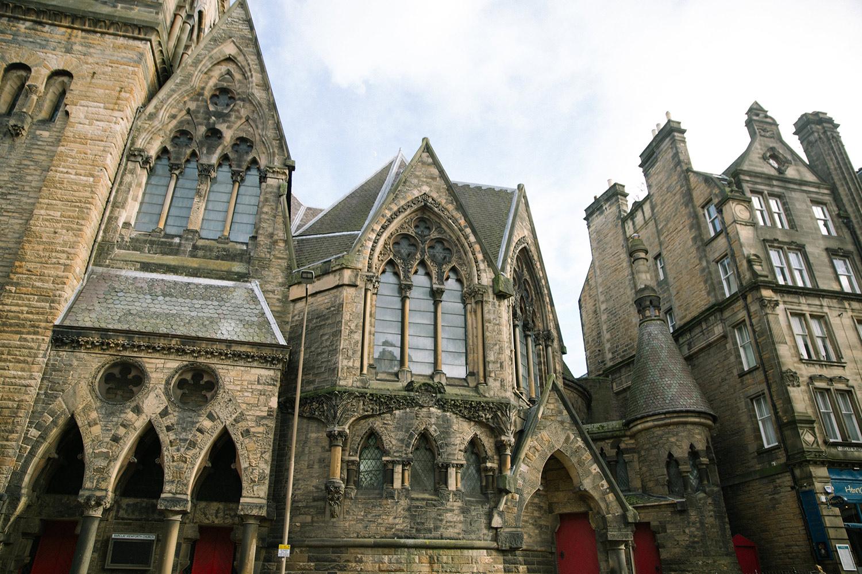 A-Wee-Taste-Of-Edinburgh-Walking-Food-Tour-Morningside-Bruntsfield-3.jpg