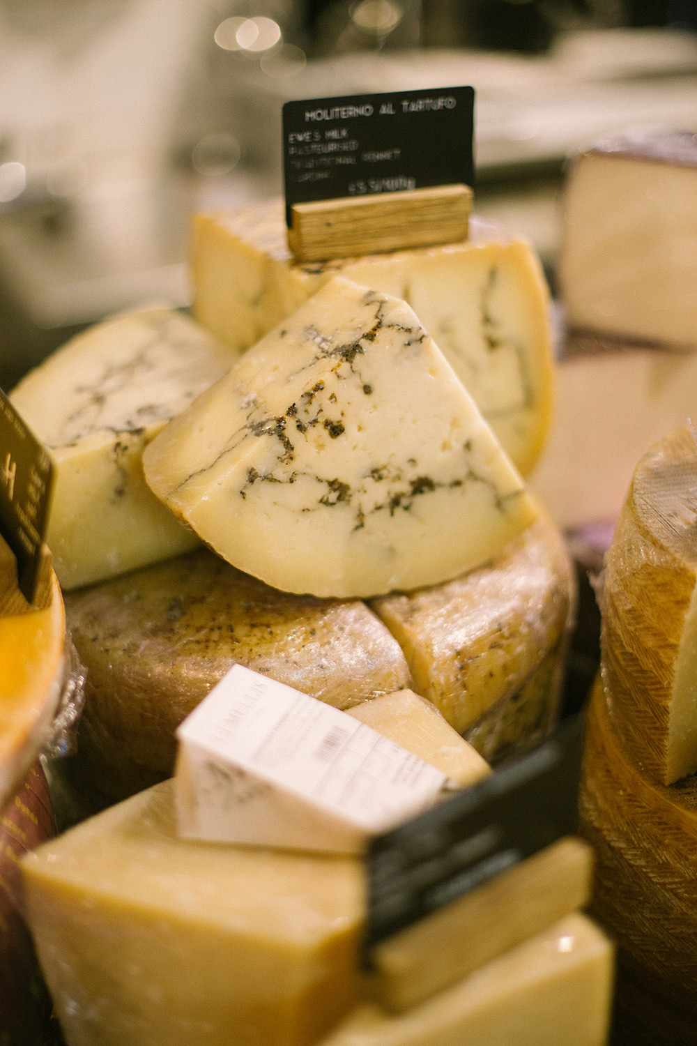 a-wee-taste-of-edinburgh-walking-food-tours-scottish-history-cheese-tastings.jpg