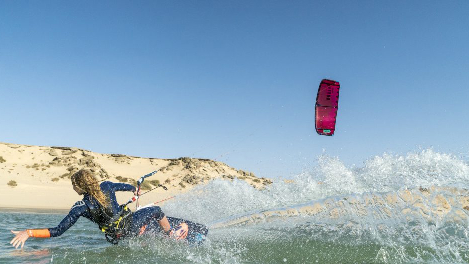 Kitesurfing-coaching-holiday-intermediate-advanaced-morocco-easter-980x527.jpg