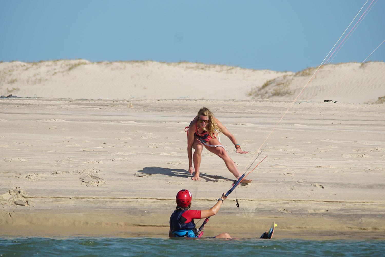 Jo-Wilson-Coaching-Kitesurfing-Holidays-4.jpg
