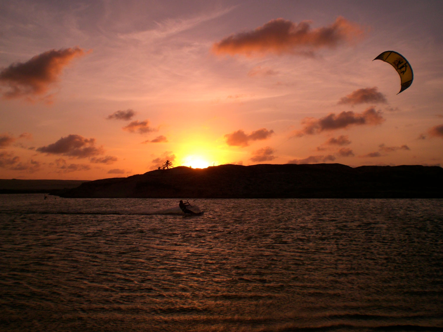 Kitesurfing-coaching-holiday-sunset-sessions-brazil-intermediate.jpg